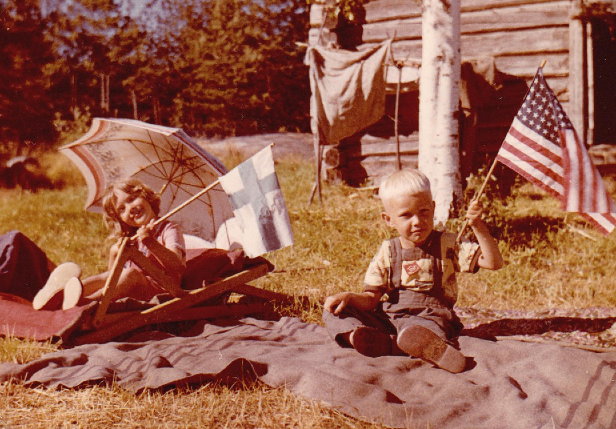 heikki_american-flg-kid.png