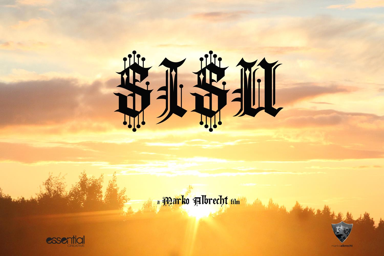 SISUweb.jpg