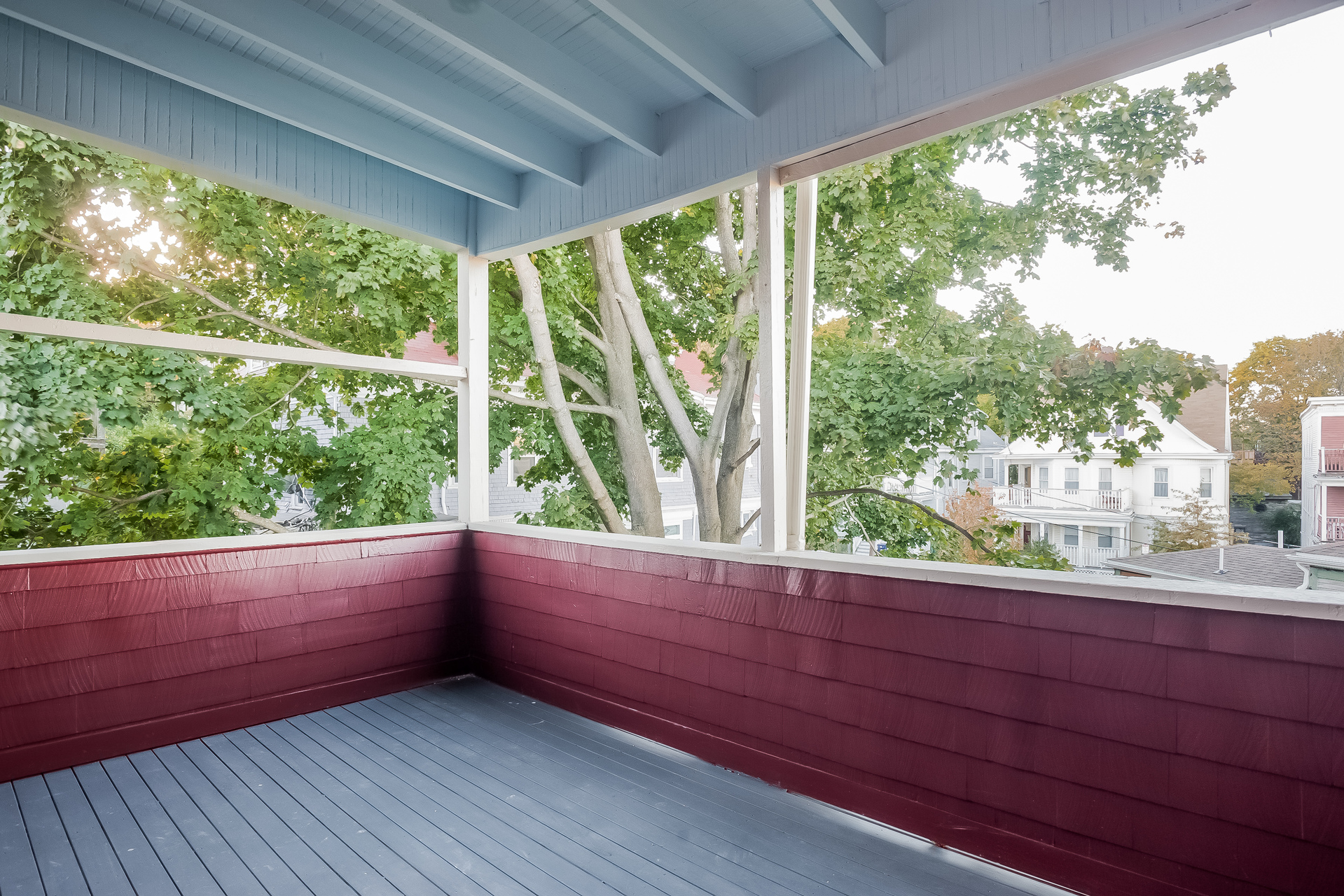 017-Deck-2172750-medium.jpg