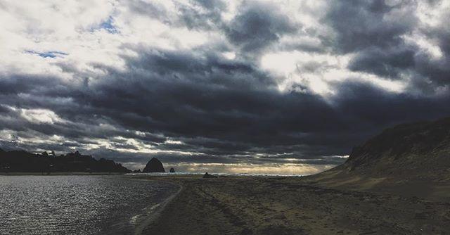 Stephanie Beach. c. 2016