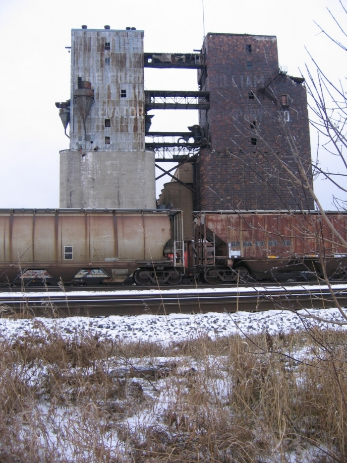 elevator with patina broad view.JPG