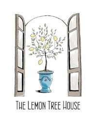 lemon tree house logo.jpeg