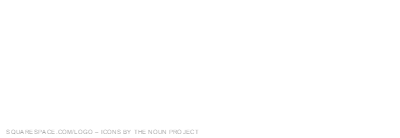 White Lighthouse Investment Management