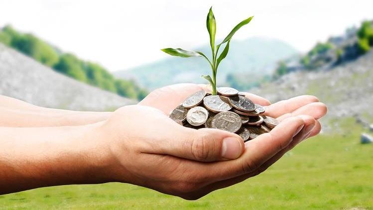 Socially-Responsible-Investing-White-Lighthouse-Investment-Management-March-2019-Newsletter.jpg