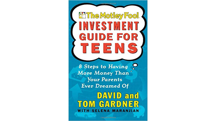 Motley-Fool-Investment-Guide-for-Teens.jpg