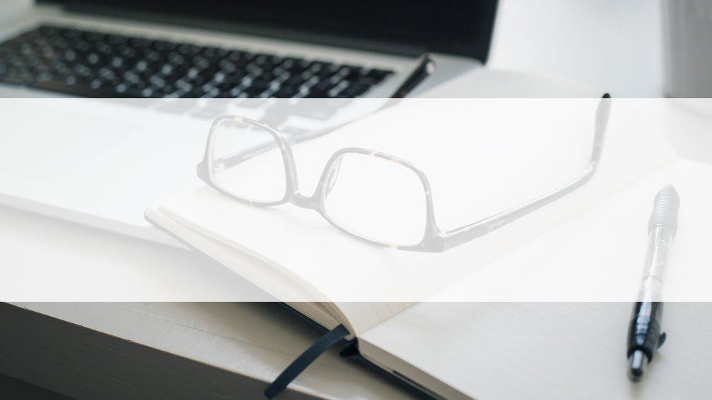 choosing an internaitonalUS tax return preparer -