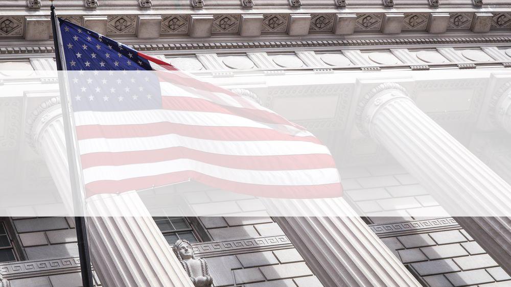 reforming tax policy - overseas american's weekwashington DC - 2011