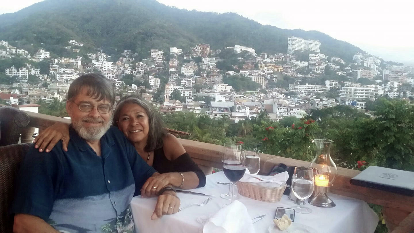We Followed Our Dreams and Retired to Mexico. This Is What No One Tells You About Starting a New Life Abroad - Money Magazine | October 2018