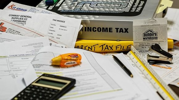 American expats launch residency-based taxation legislation campaign - International investment | September 2019