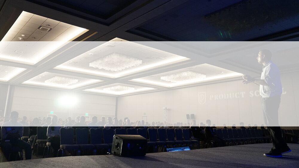 ACA ZurichTown Hall - September 2019