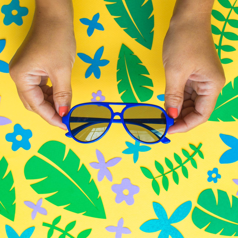 LR-LittleThings-Sunglasses.jpg