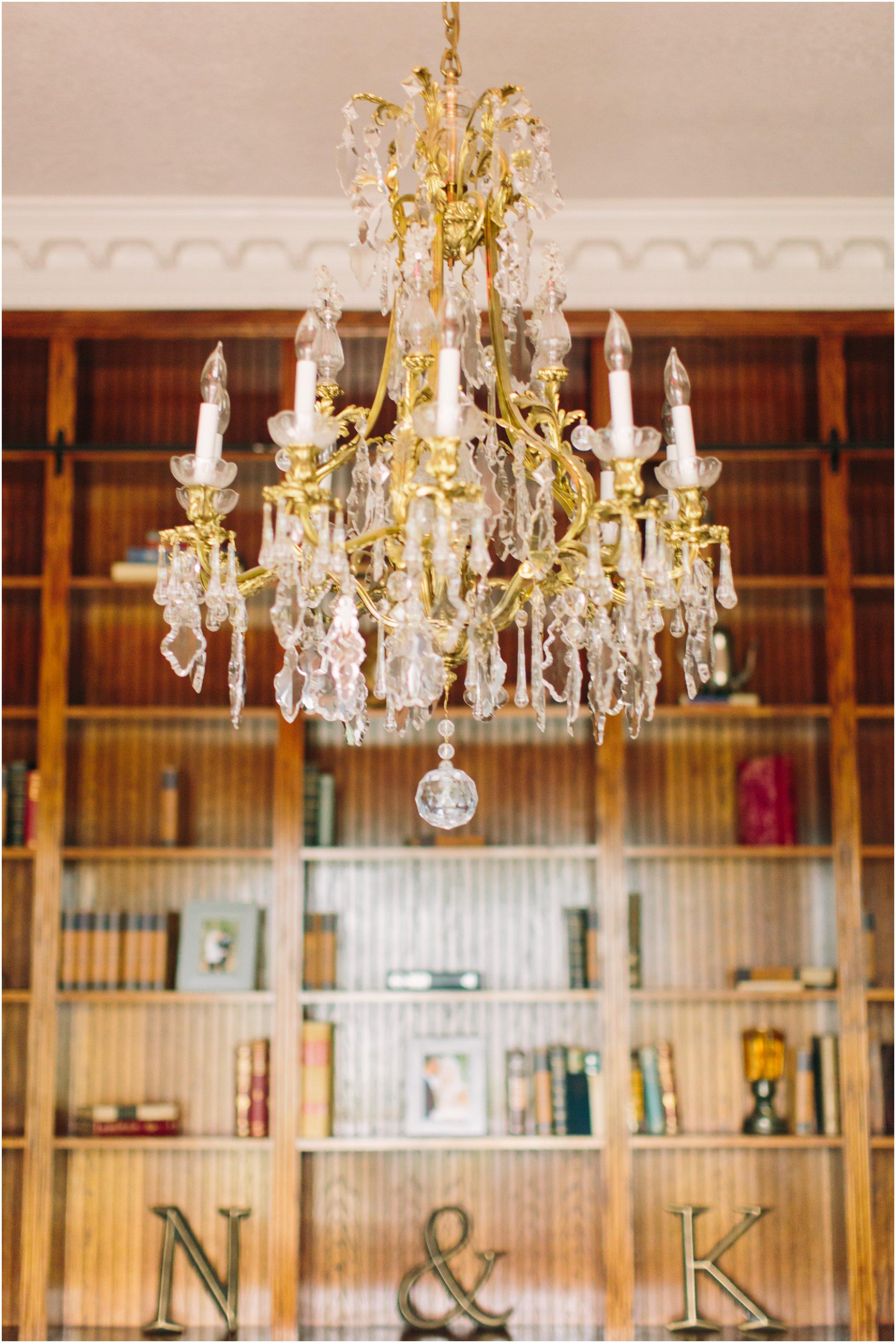 luxmore-grande-estate-orlando-wedding-photographer_0006.jpg