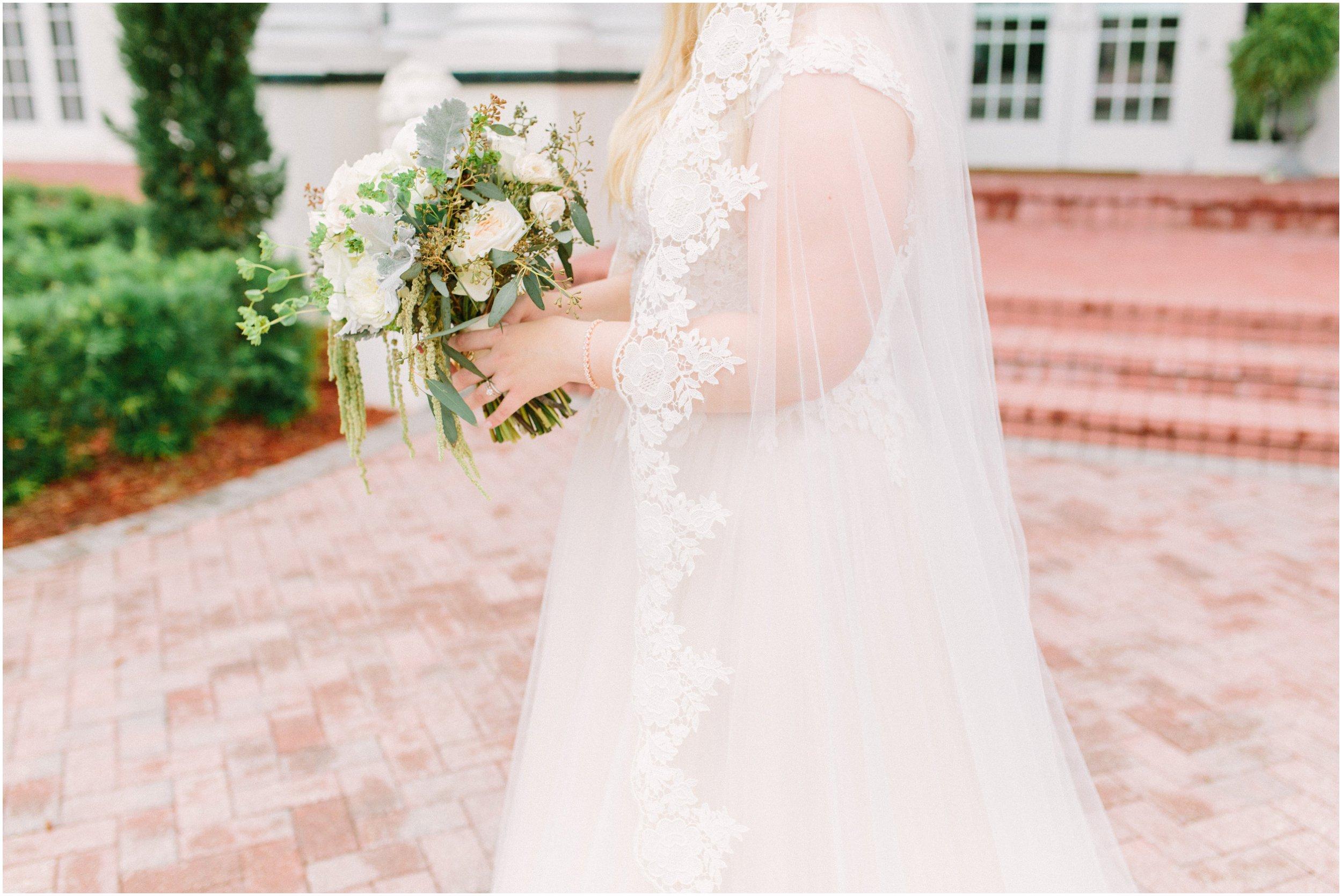 luxmore-grande-estate-orlando-wedding-photographer_0017.jpg