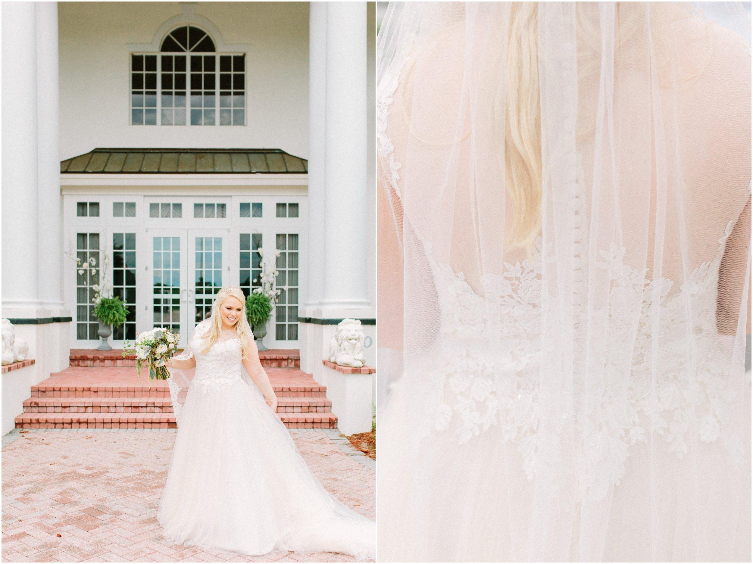 luxmore-grande-estate-orlando-wedding-photographer_0019.jpg