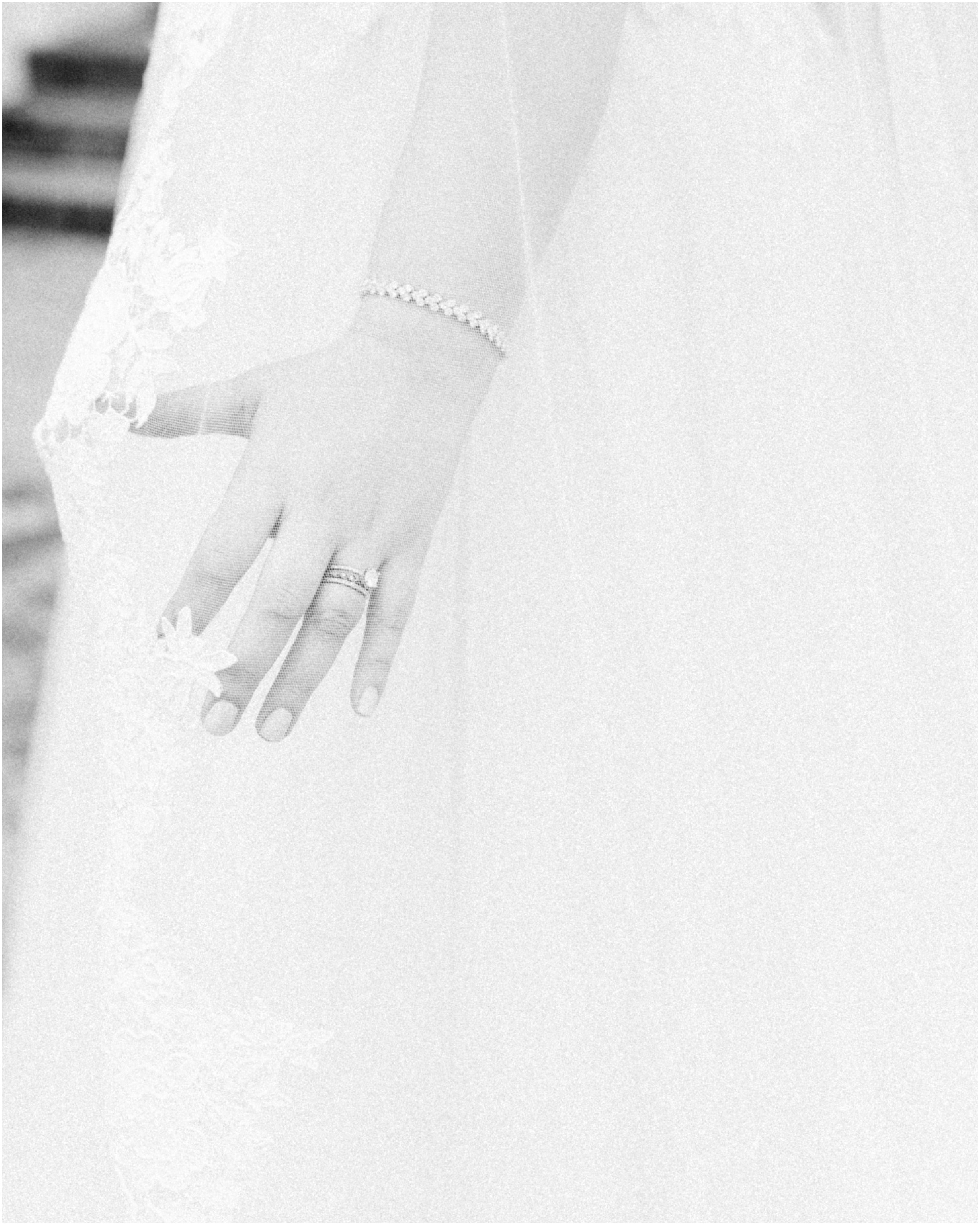 luxmore-grande-estate-orlando-wedding-photographer_0018.jpg