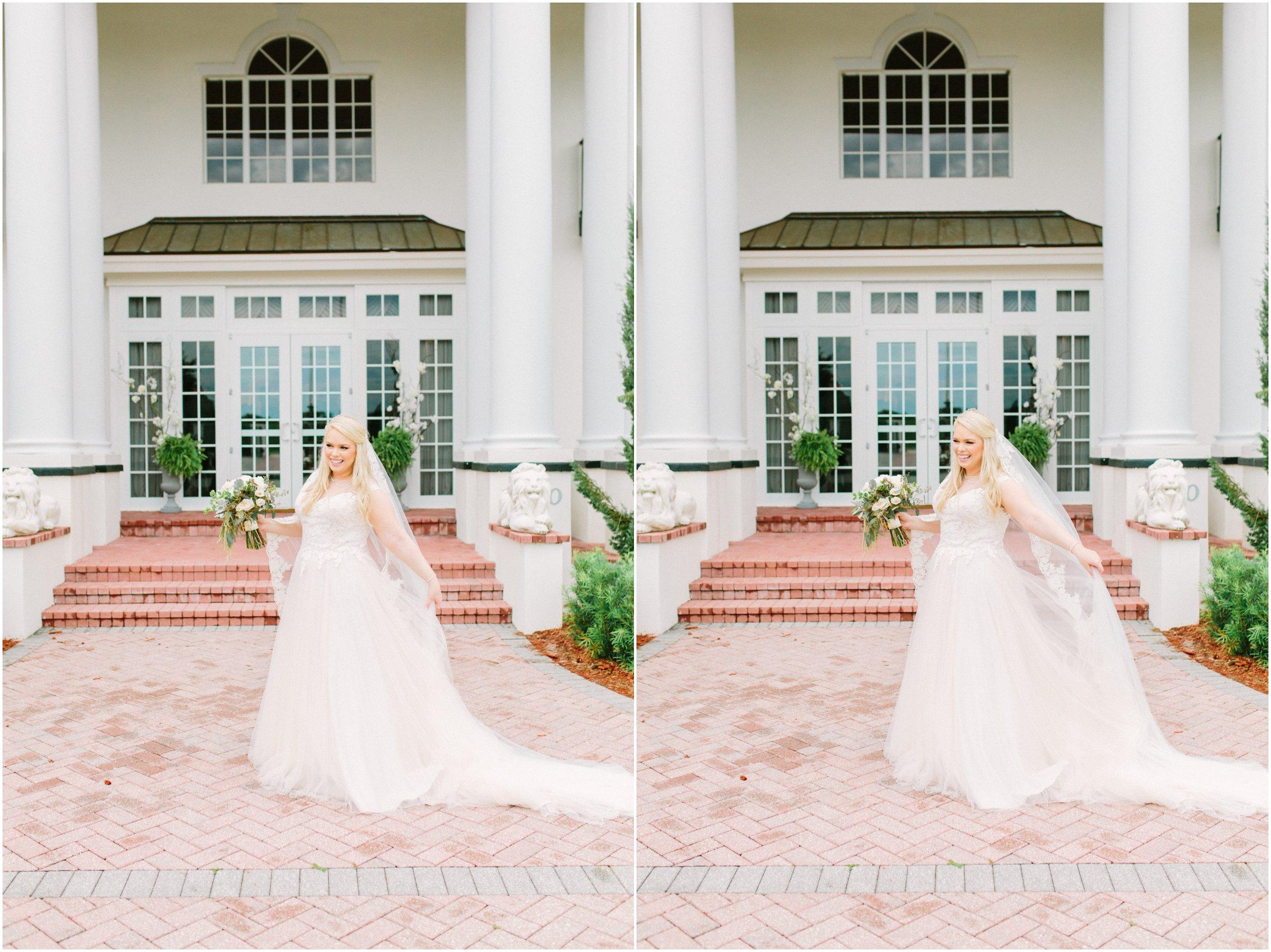 luxmore-grande-estate-orlando-wedding-photographer_0021.jpg
