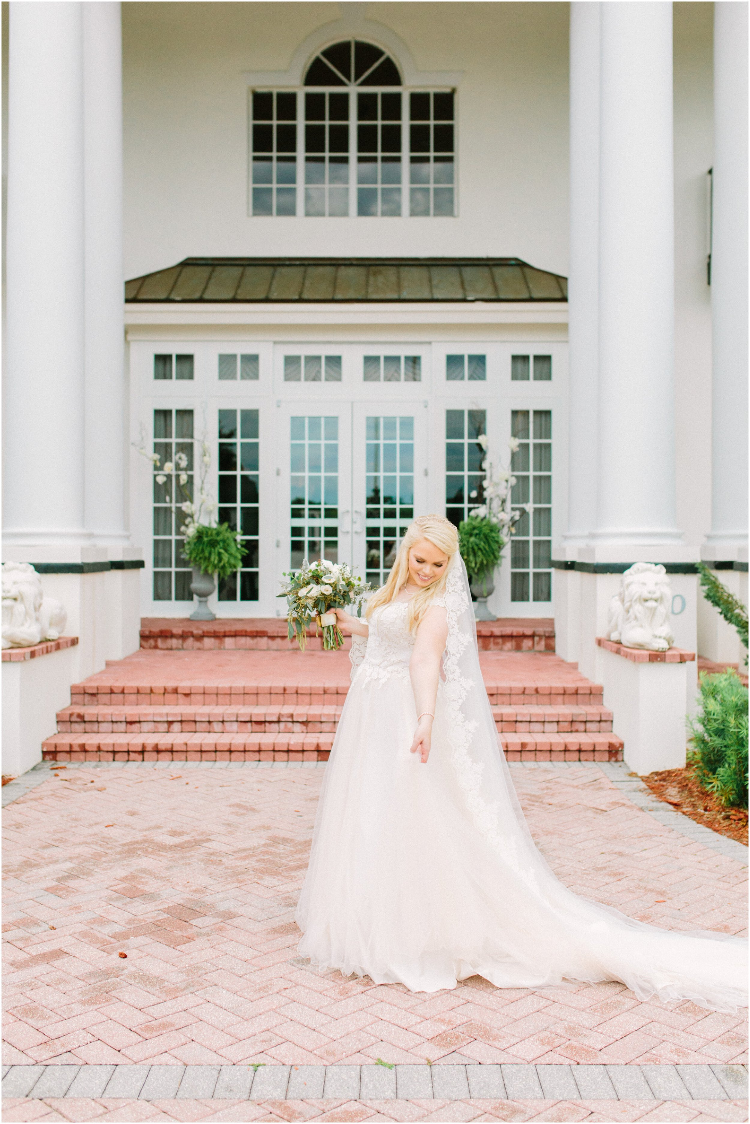 luxmore-grande-estate-orlando-wedding-photographer_0020.jpg
