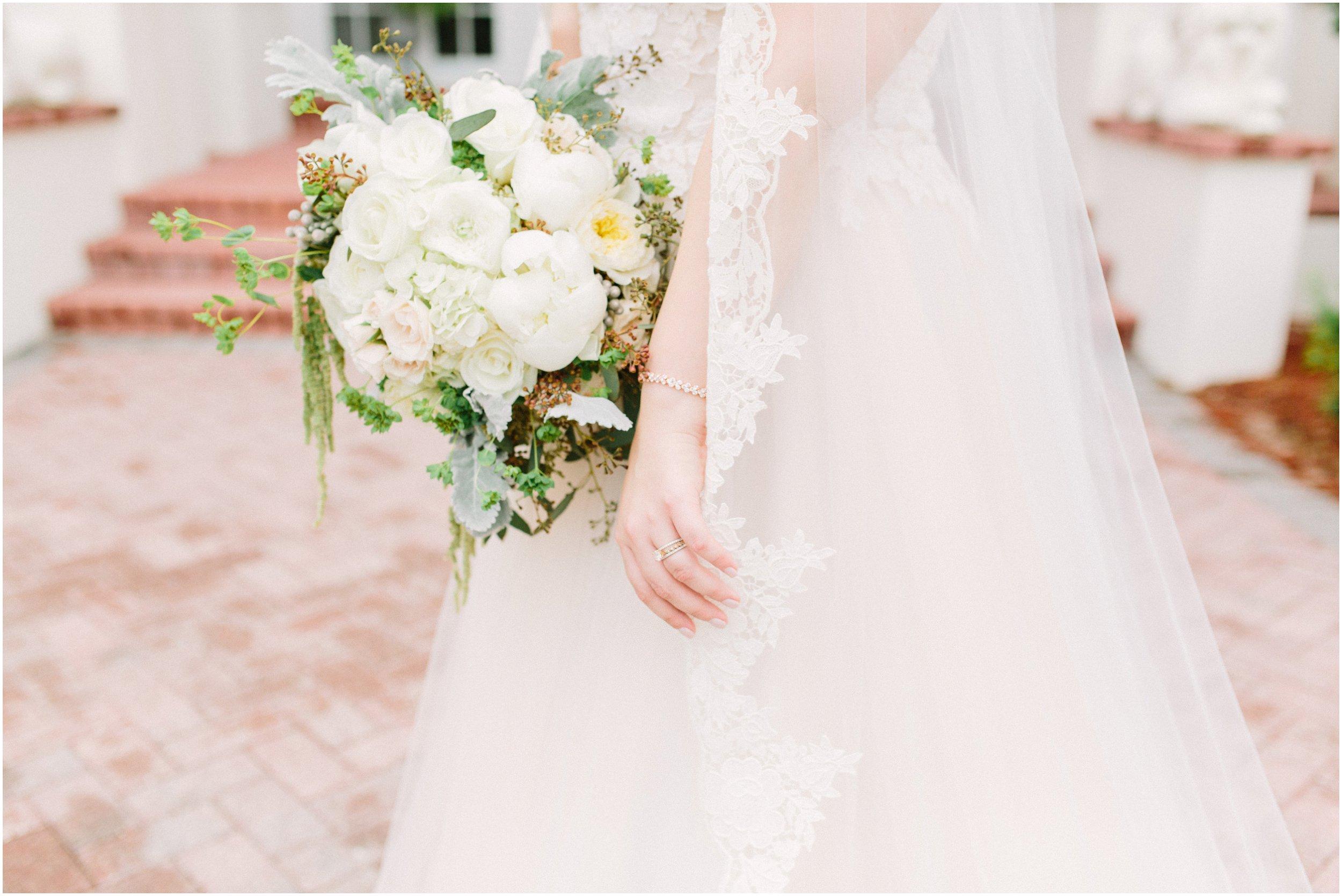 luxmore-grande-estate-orlando-wedding-photographer_0023.jpg