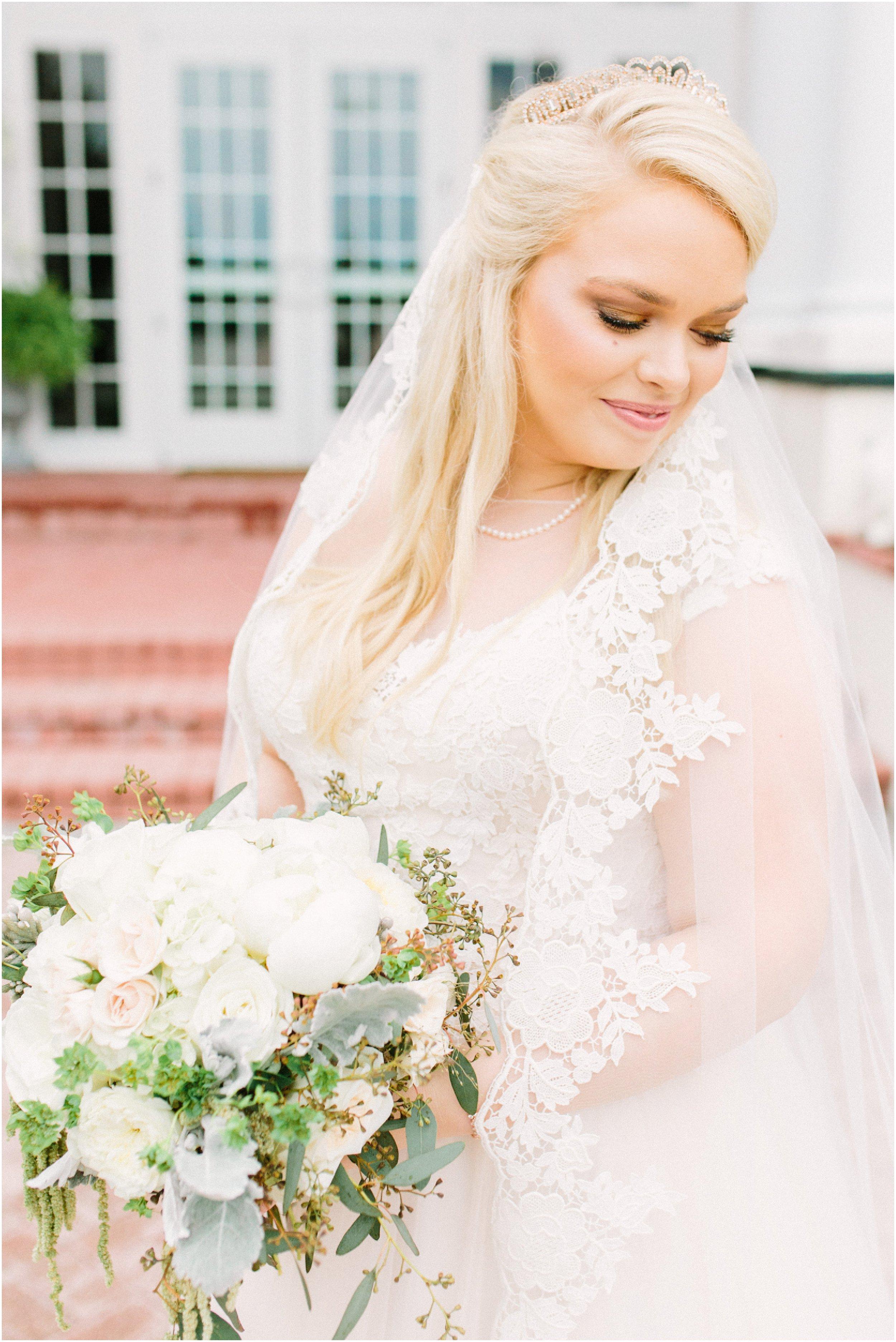 luxmore-grande-estate-orlando-wedding-photographer_0022.jpg