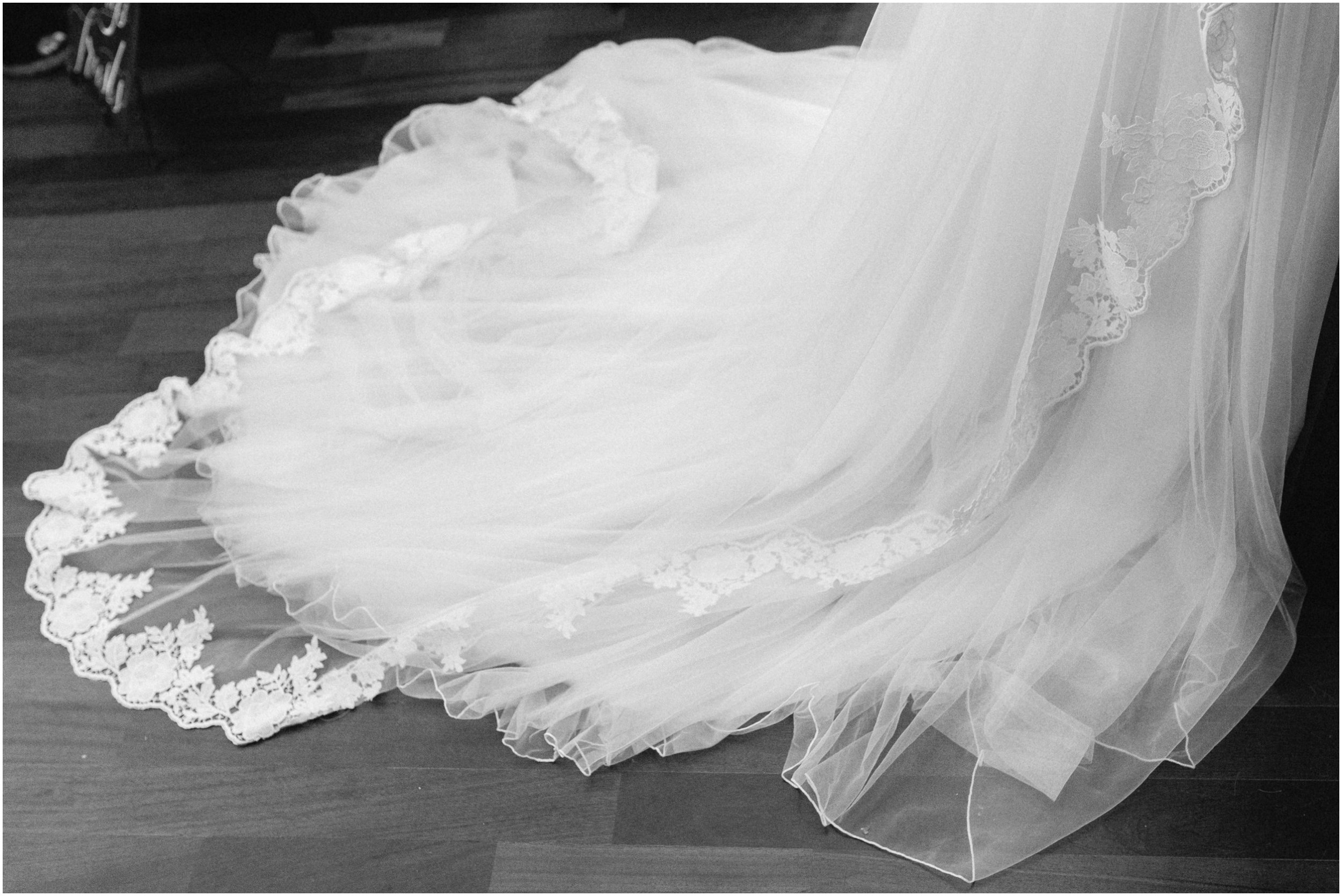 luxmore-grande-estate-orlando-wedding-photographer_0027.jpg