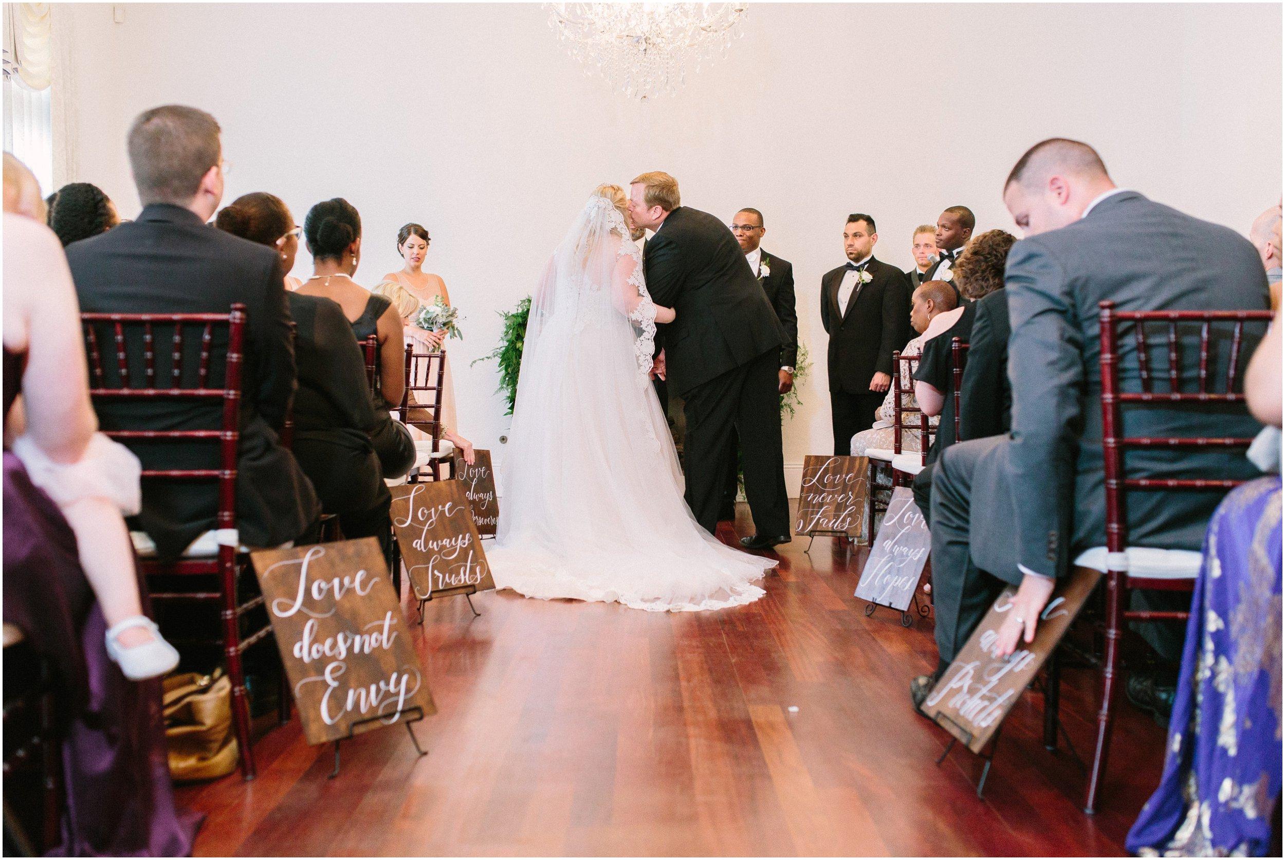 luxmore-grande-estate-orlando-wedding-photographer_0028.jpg
