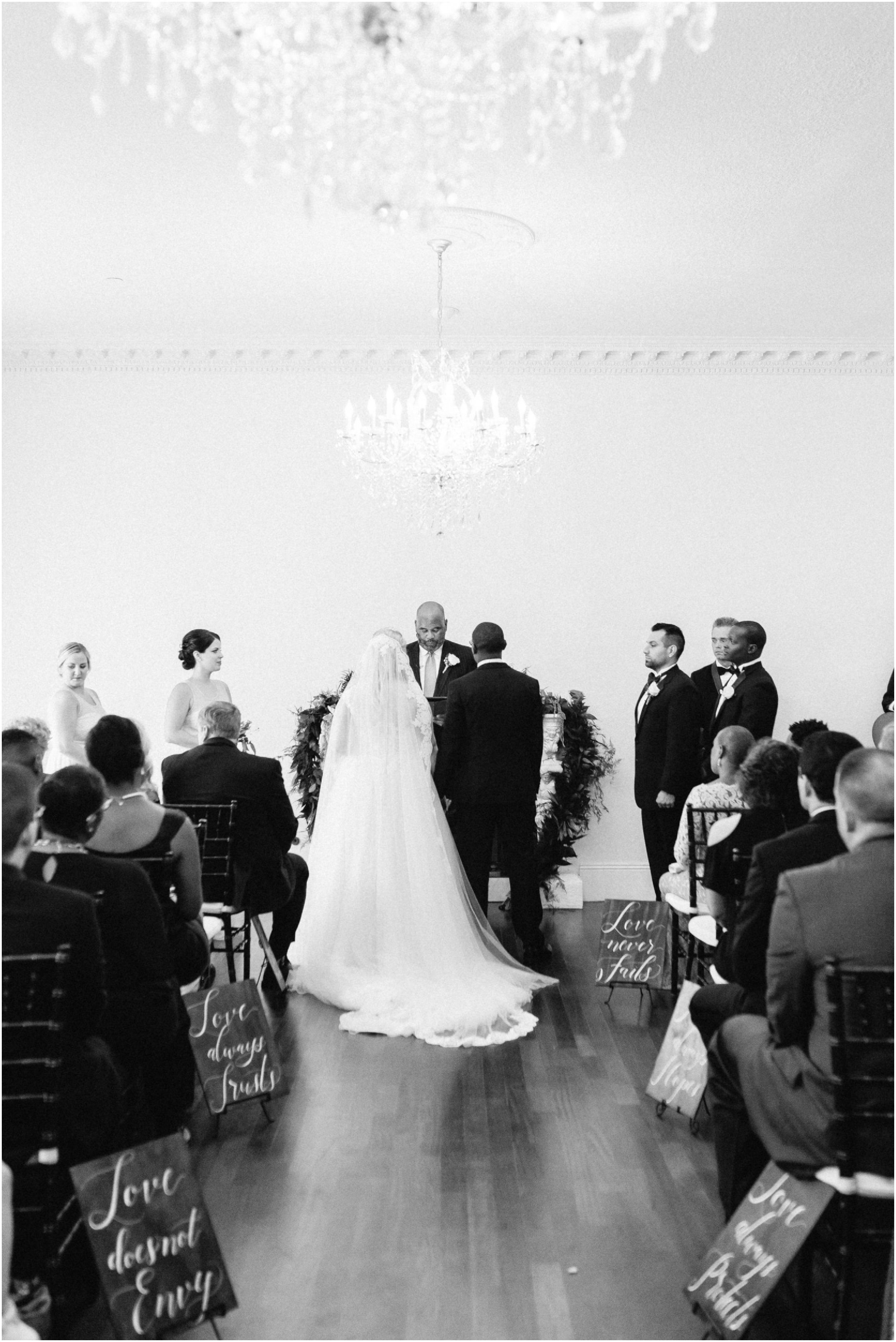 luxmore-grande-estate-orlando-wedding-photographer_0029.jpg