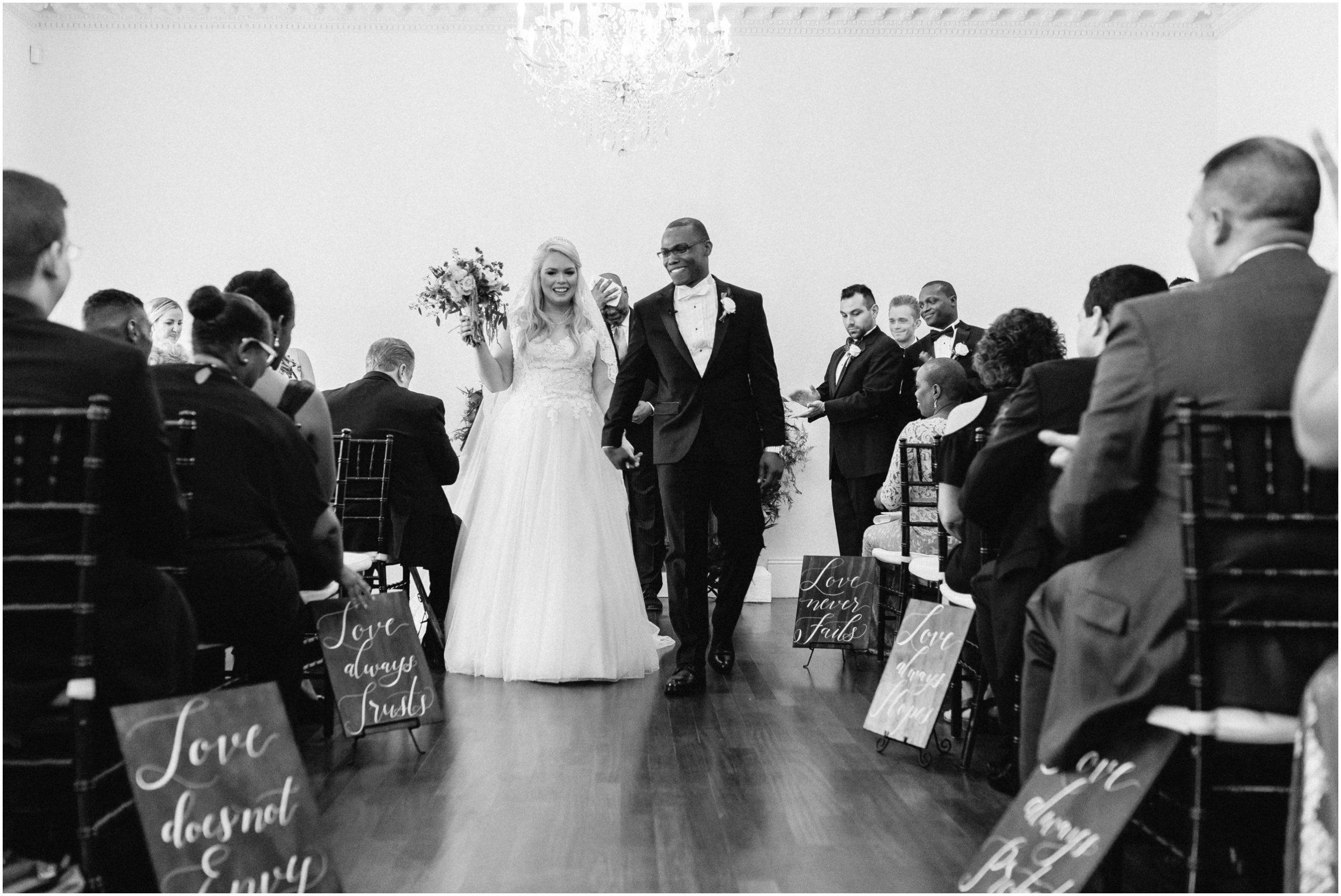 luxmore-grande-estate-orlando-wedding-photographer_0031.jpg