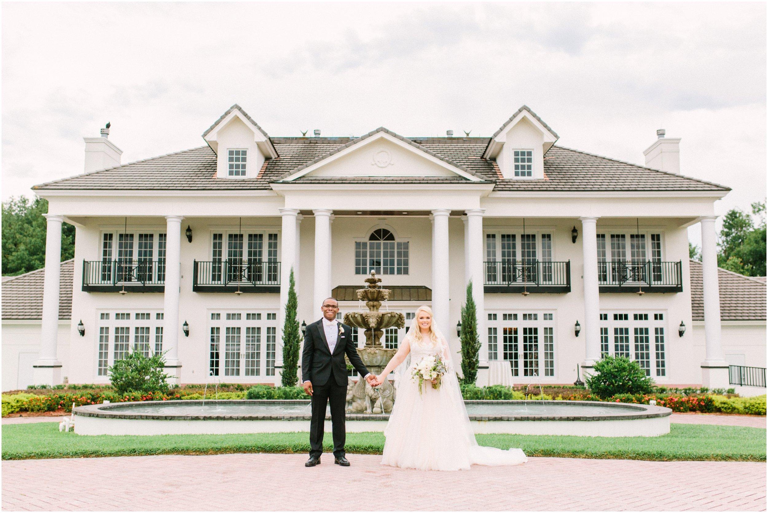 luxmore-grande-estate-orlando-wedding-photographer_0033.jpg