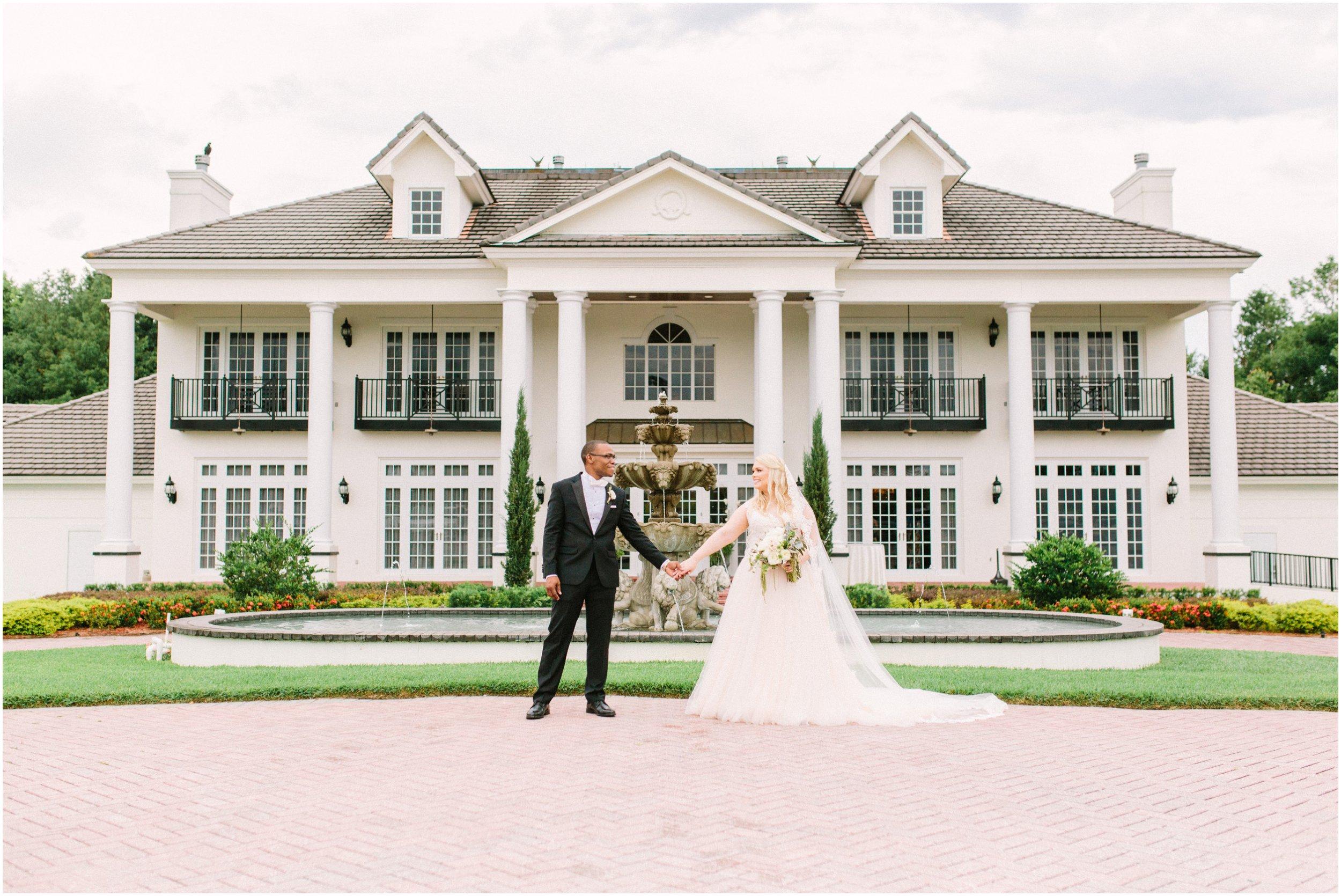 luxmore-grande-estate-orlando-wedding-photographer_0034.jpg