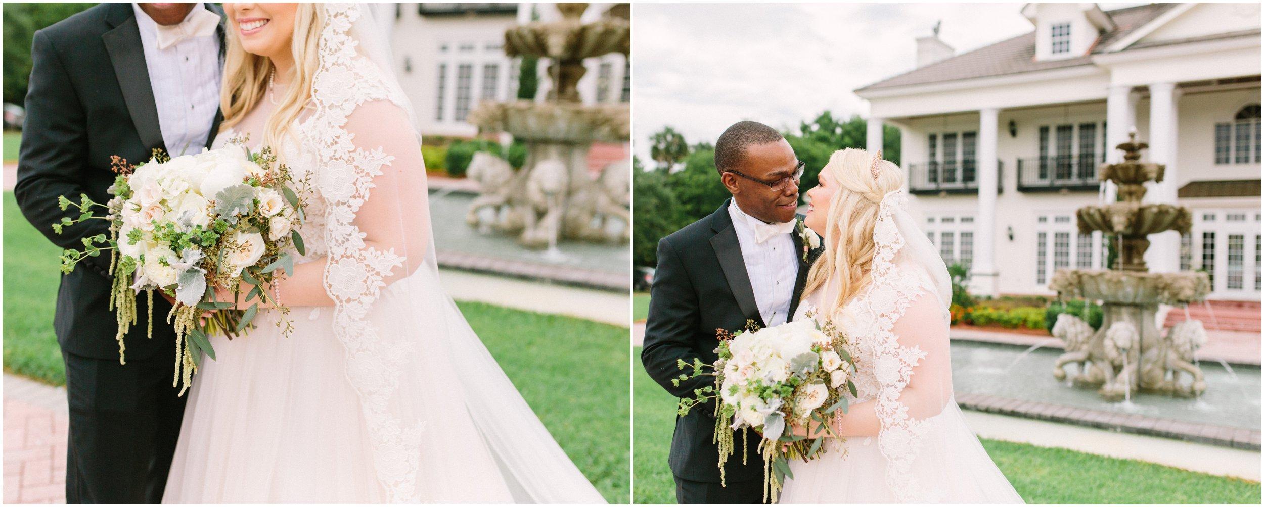 luxmore-grande-estate-orlando-wedding-photographer_0036.jpg