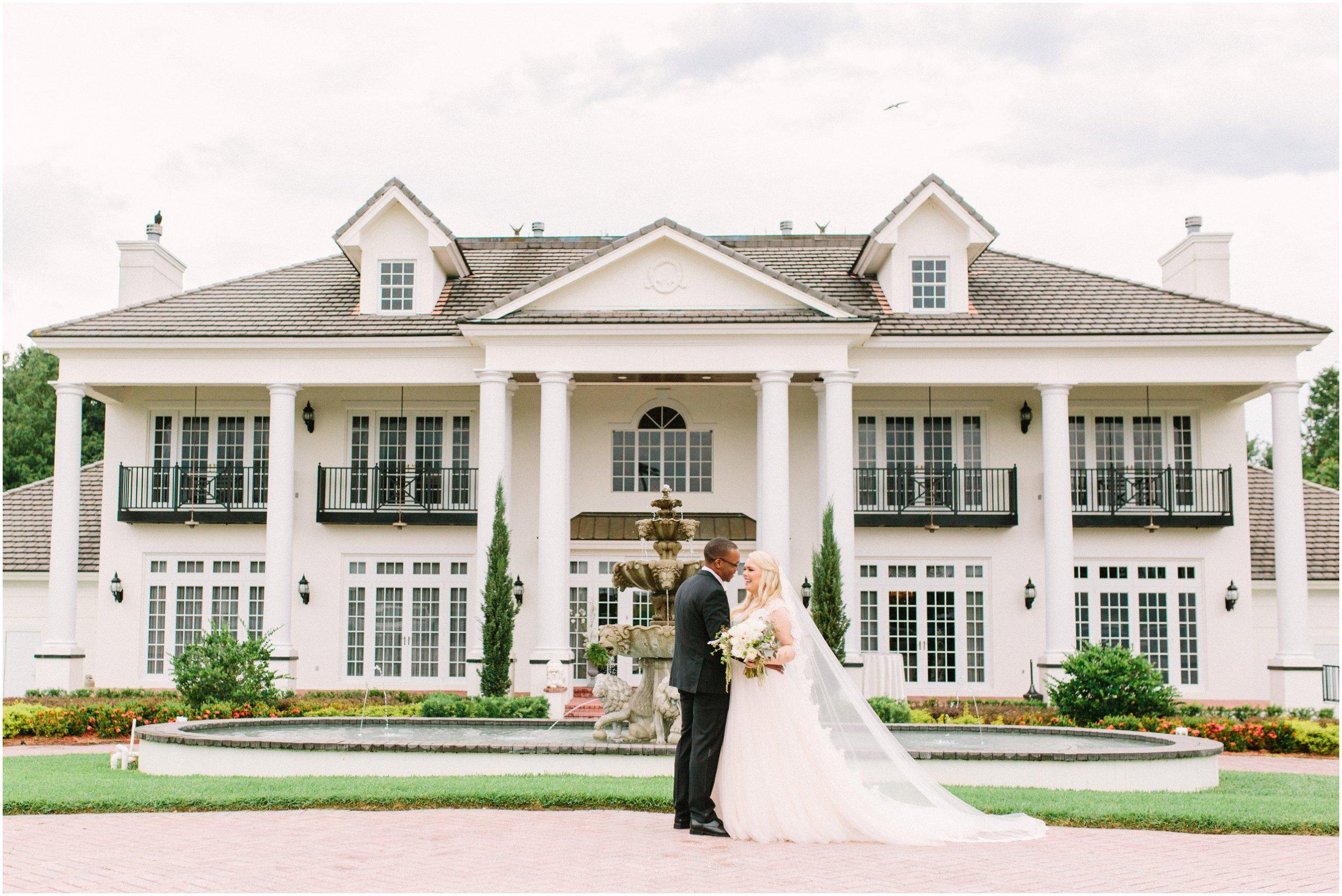 luxmore-grande-estate-orlando-wedding-photographer_0035.jpg