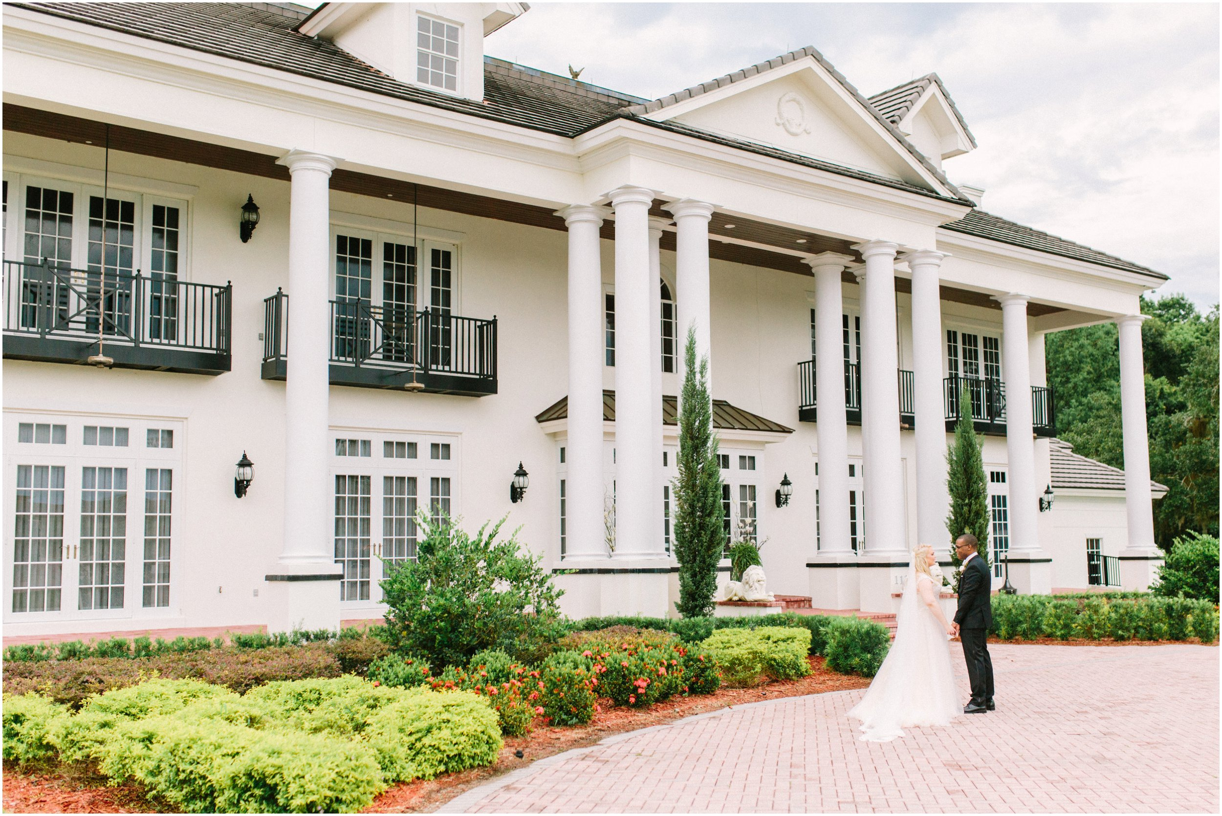 luxmore-grande-estate-orlando-wedding-photographer_0038.jpg