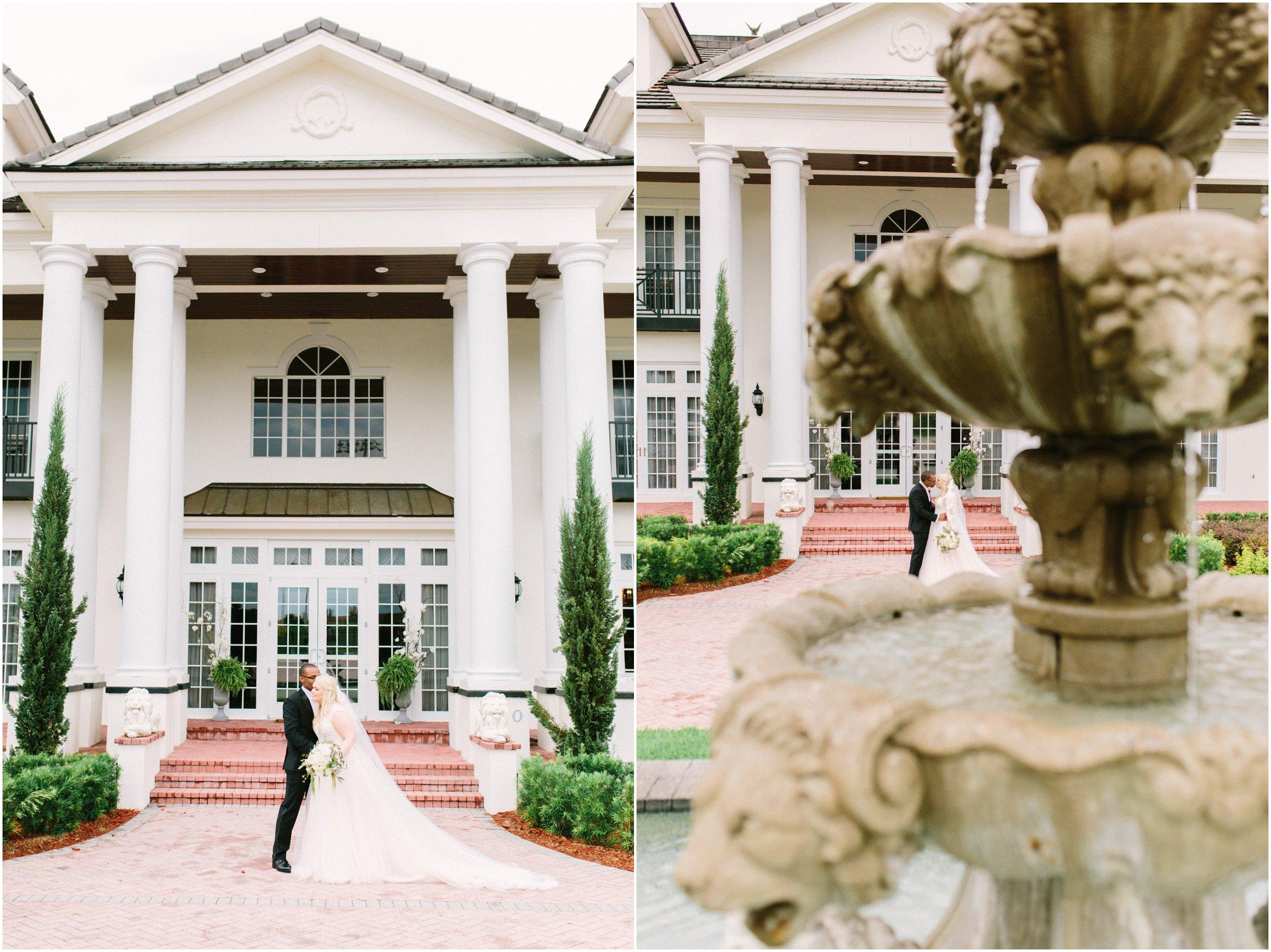 luxmore-grande-estate-orlando-wedding-photographer_0040.jpg
