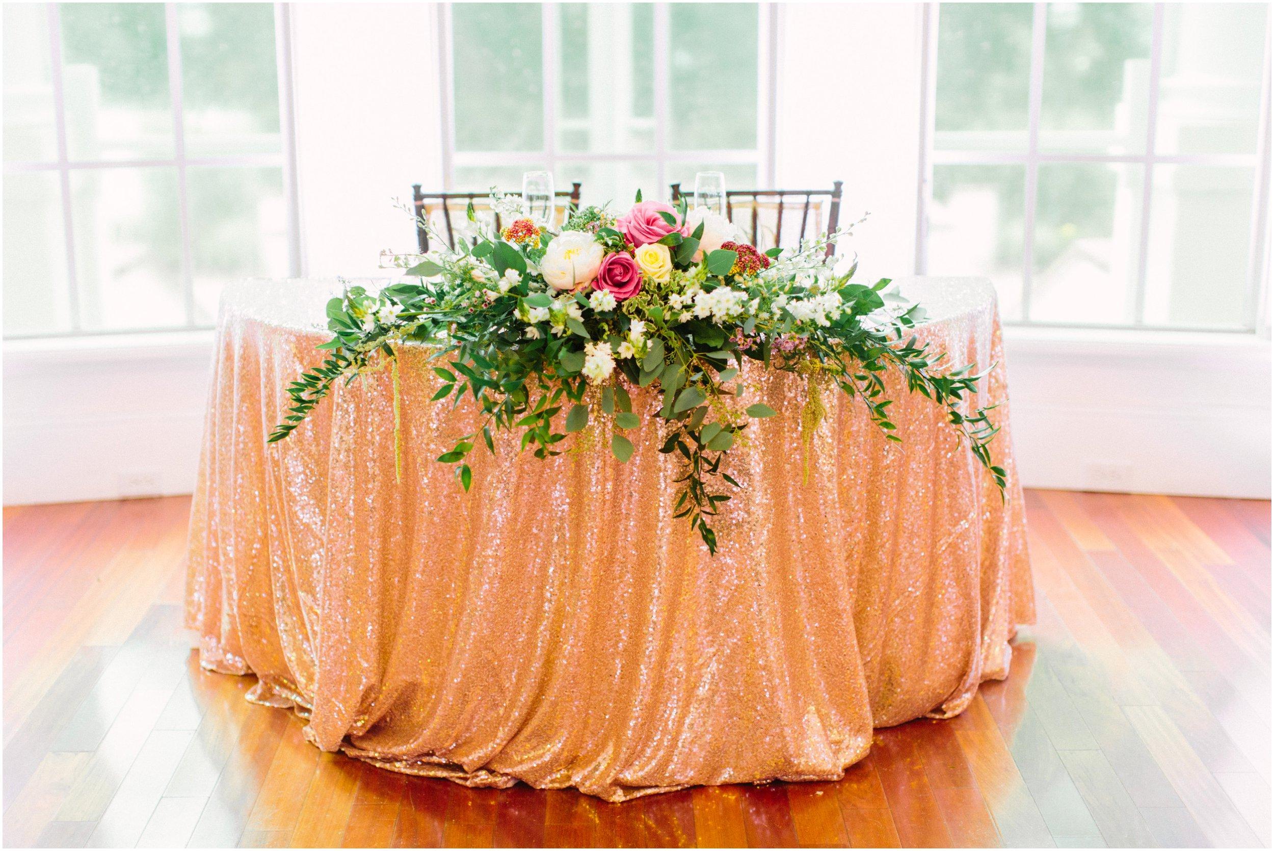luxmore-grande-estate-orlando-wedding-photographer_0043.jpg