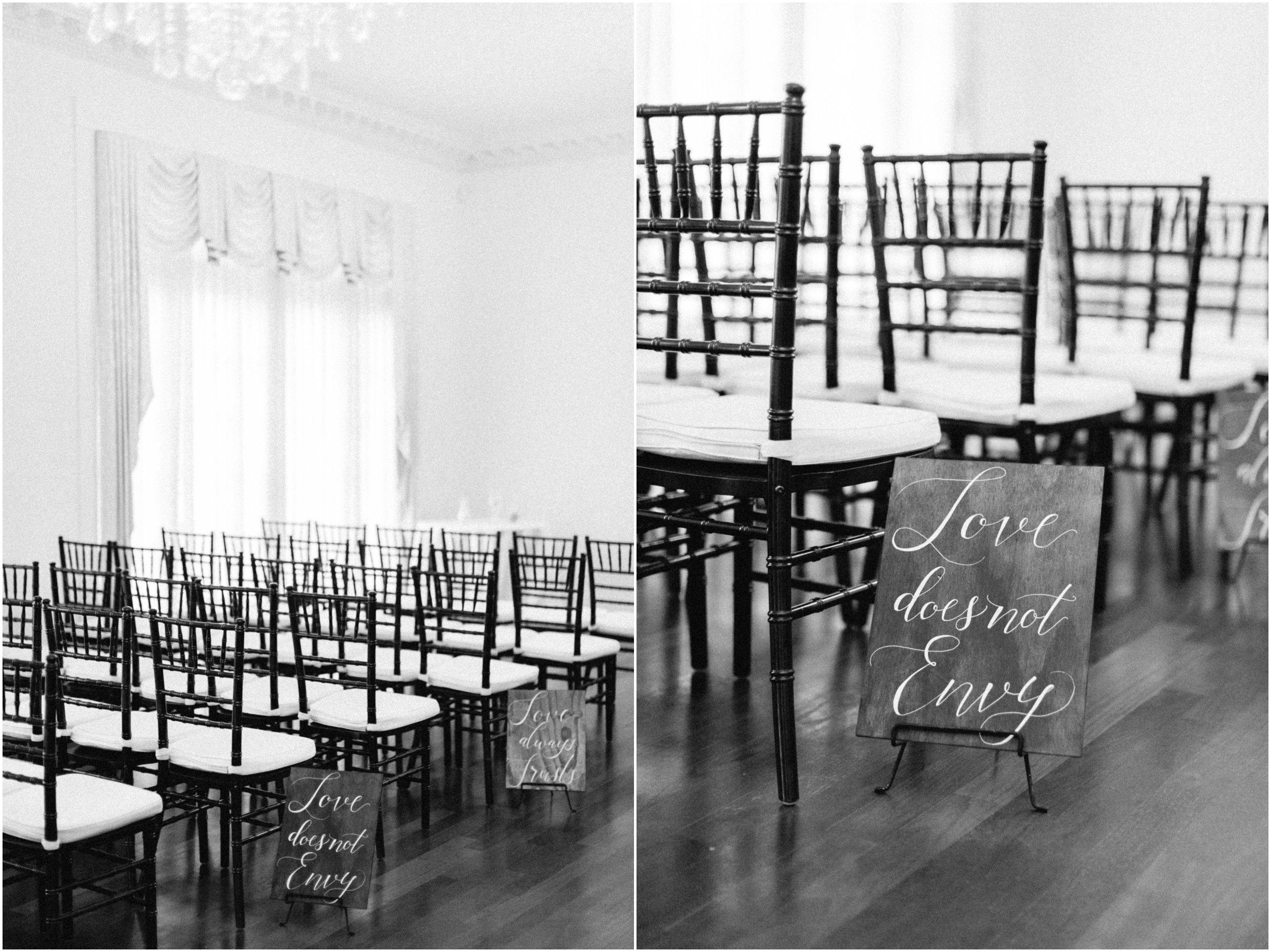 luxmore-grande-estate-orlando-wedding-photographer_0042.jpg