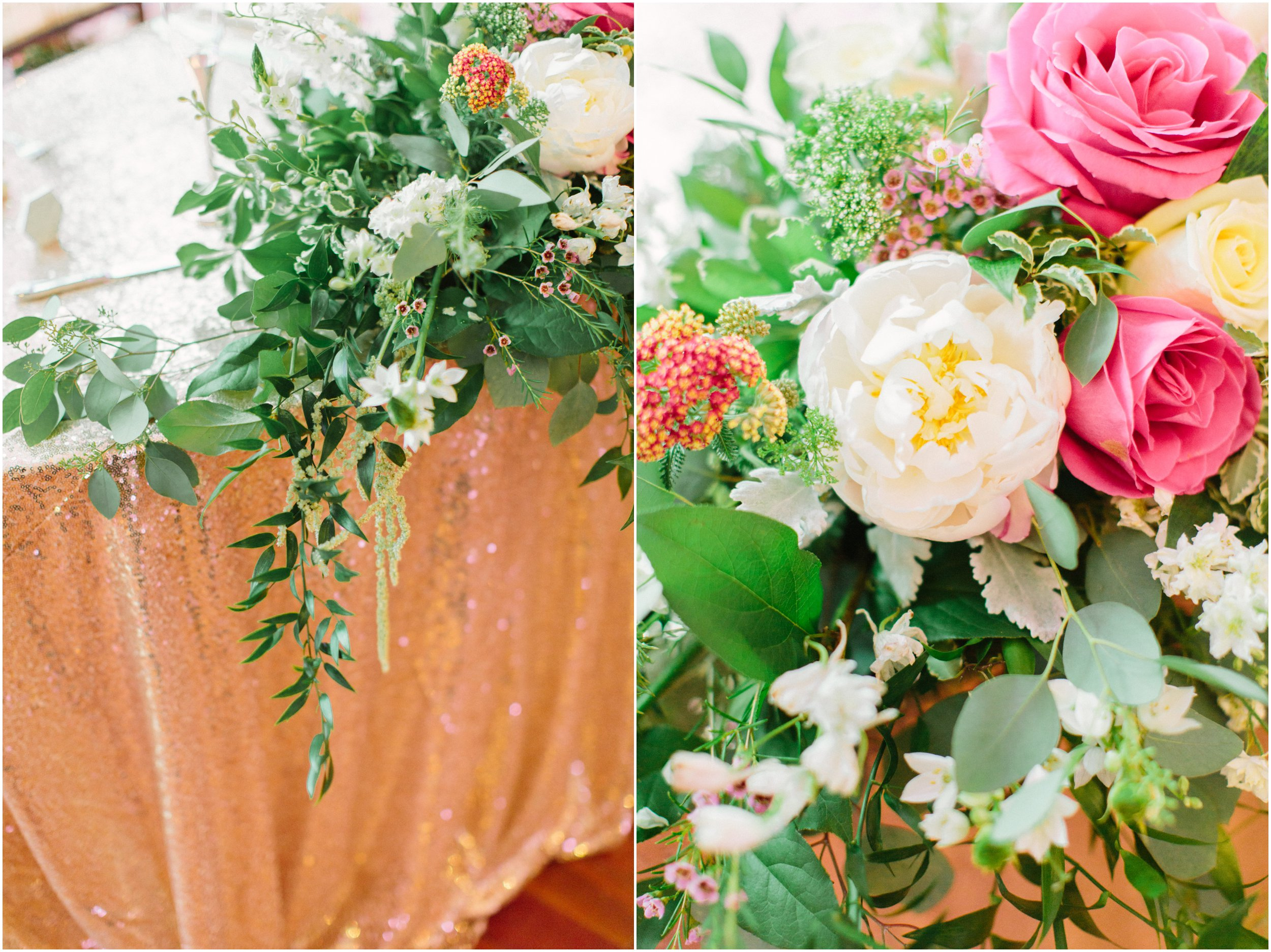 luxmore-grande-estate-orlando-wedding-photographer_0044.jpg