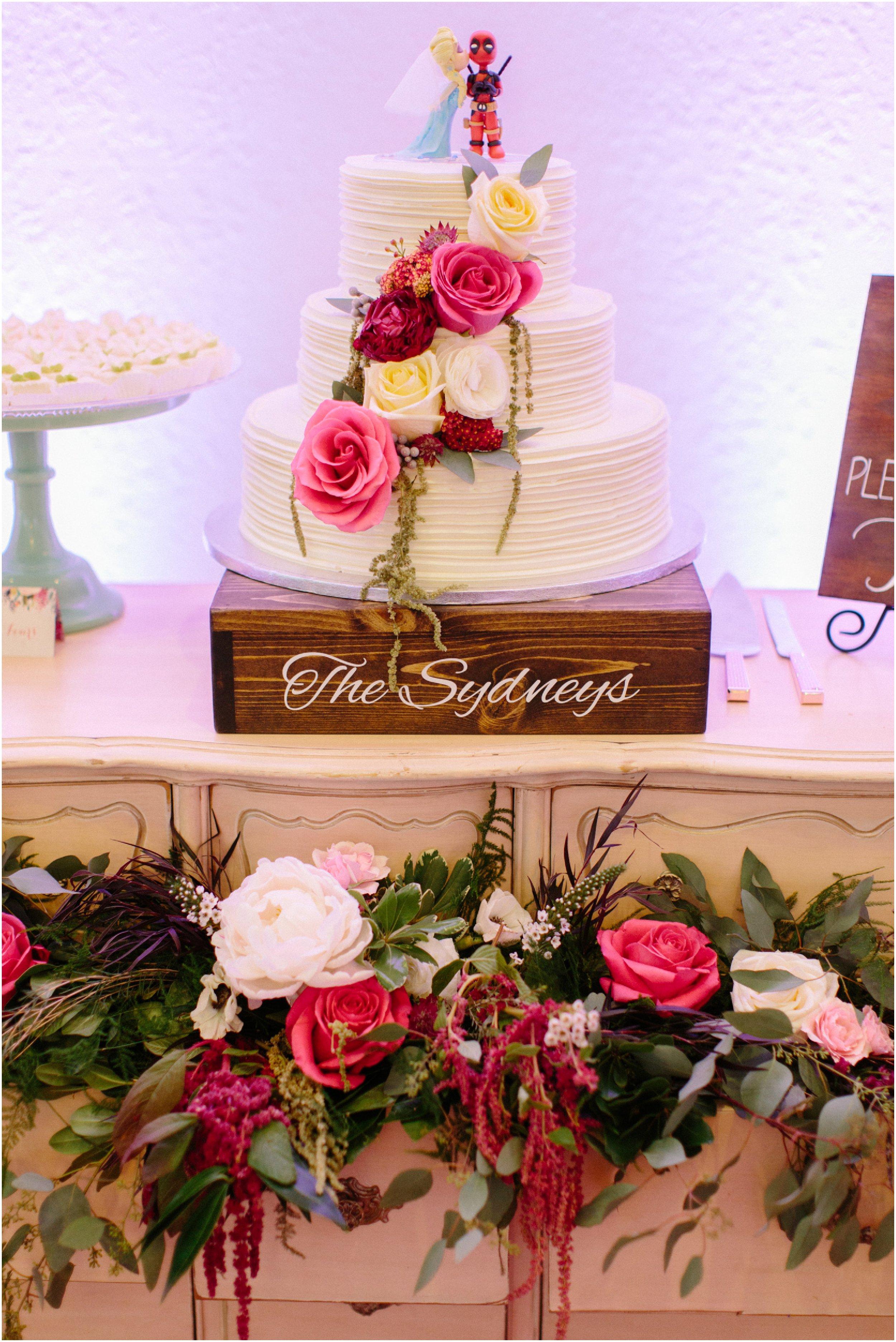 luxmore-grande-estate-orlando-wedding-photographer_0047.jpg