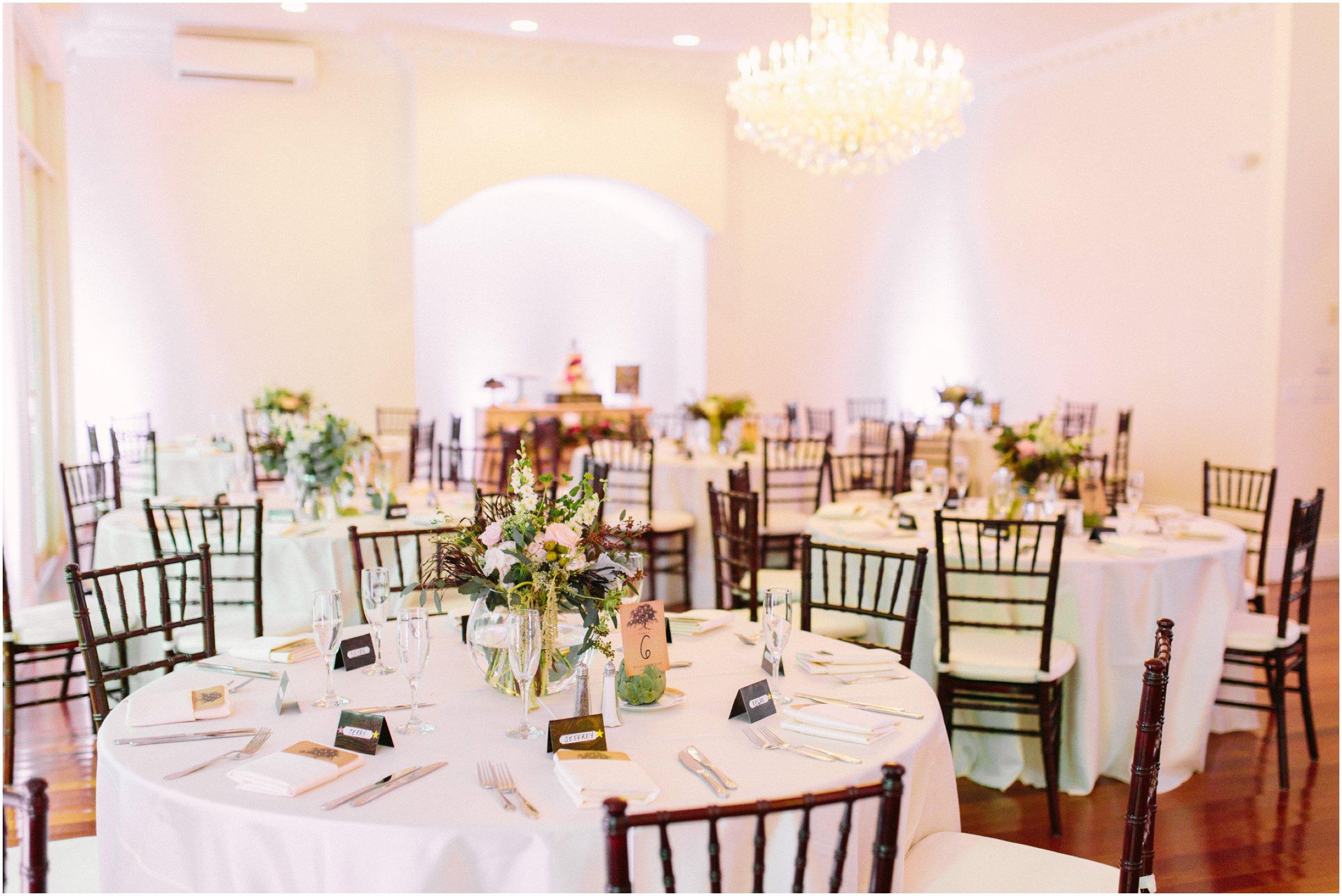 luxmore-grande-estate-orlando-wedding-photographer_0049.jpg