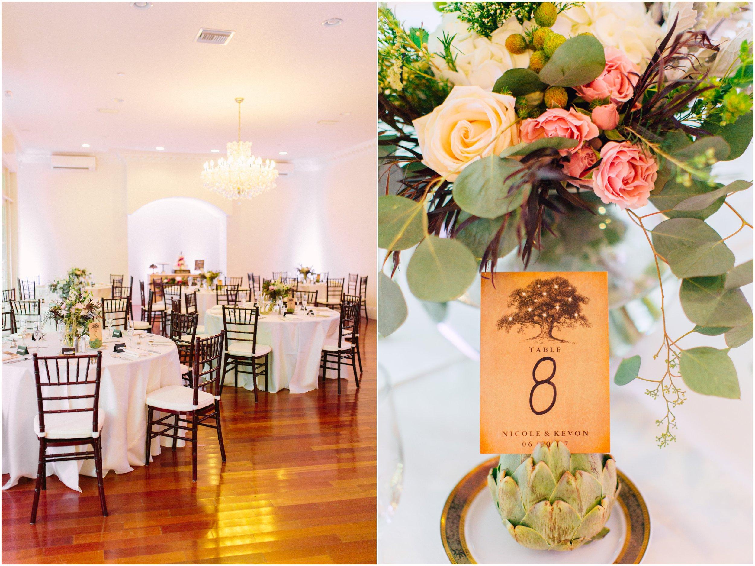 luxmore-grande-estate-orlando-wedding-photographer_0050.jpg