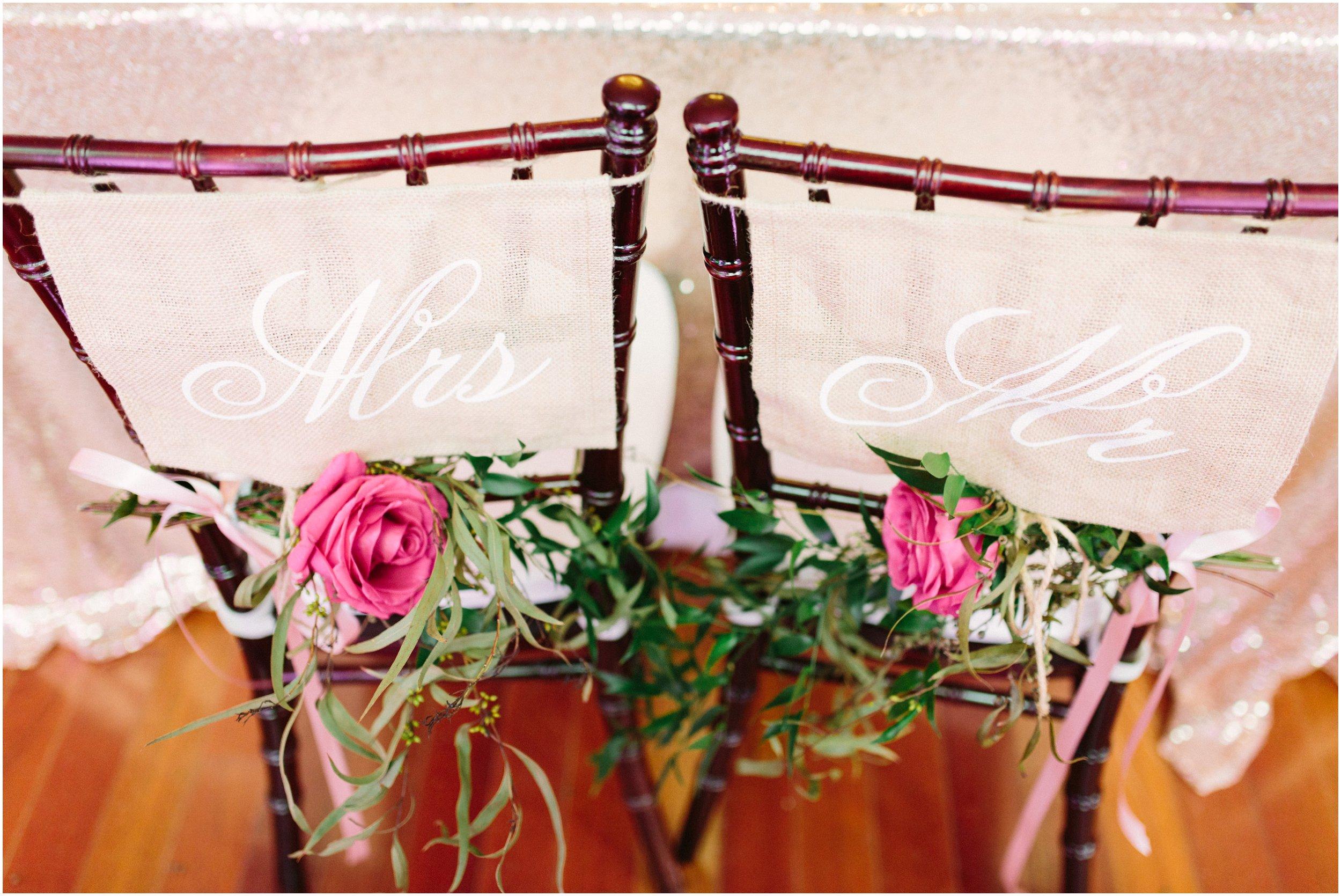 luxmore-grande-estate-orlando-wedding-photographer_0051.jpg