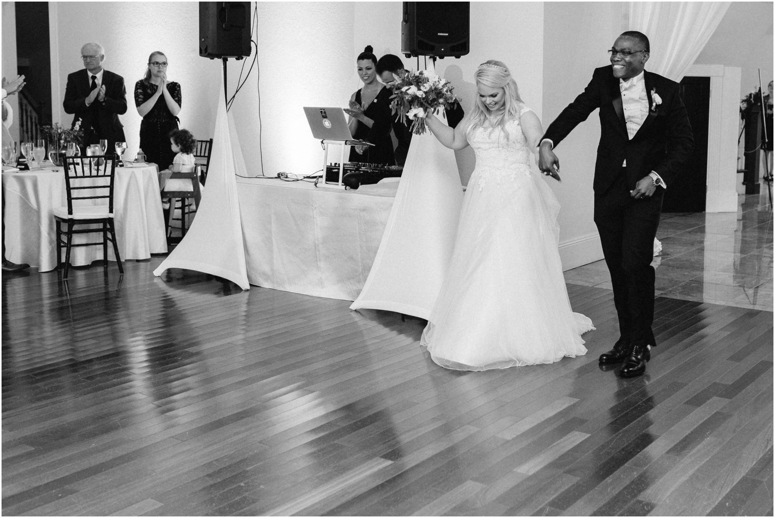 luxmore-grande-estate-orlando-wedding-photographer_0053.jpg