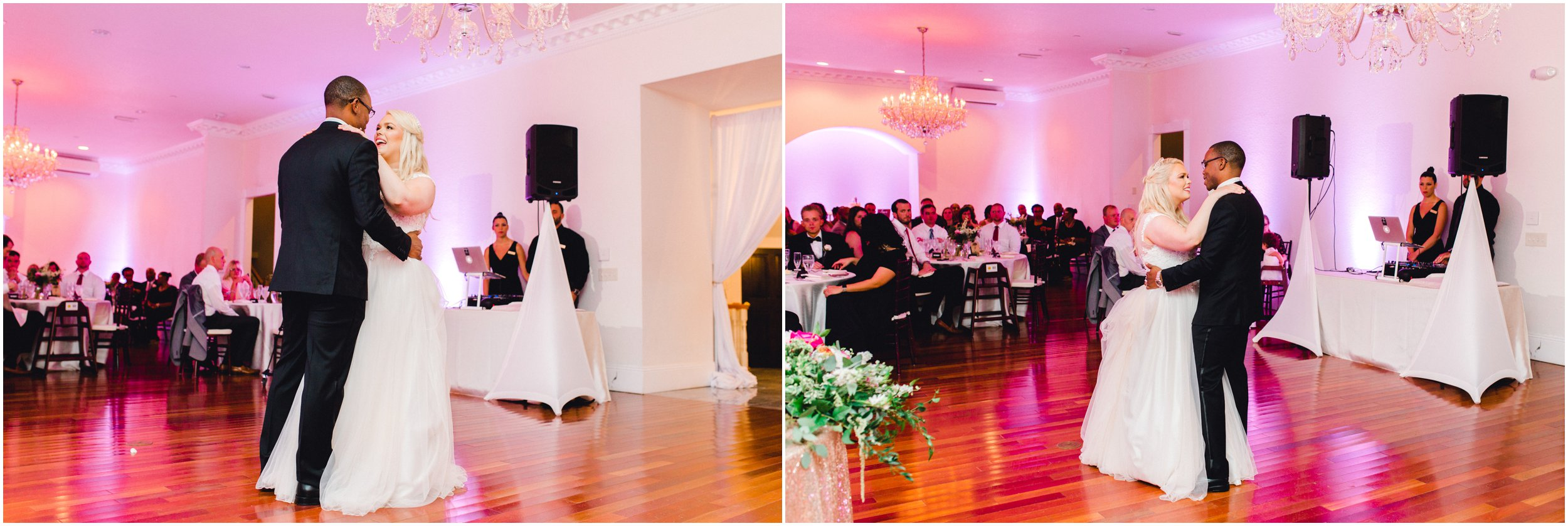 luxmore-grande-estate-orlando-wedding-photographer_0055.jpg