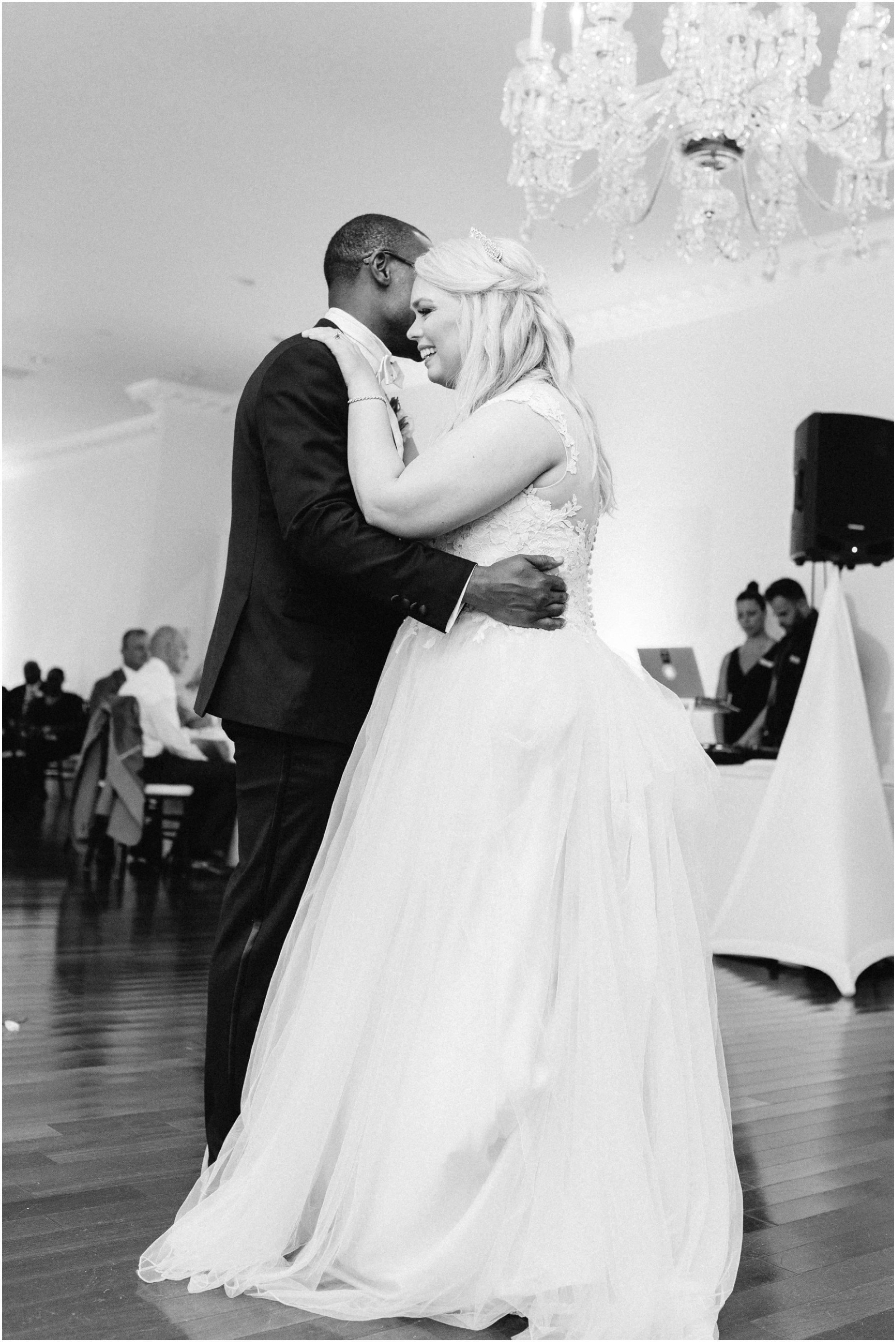 luxmore-grande-estate-orlando-wedding-photographer_0056.jpg