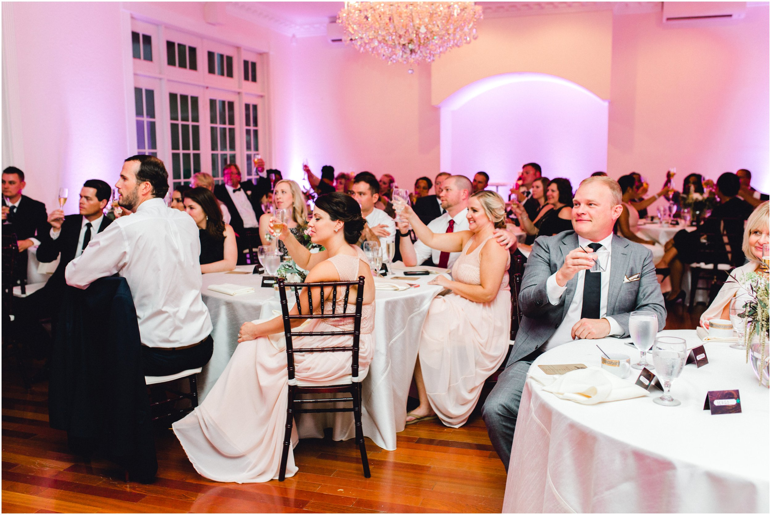 luxmore-grande-estate-orlando-wedding-photographer_0058.jpg