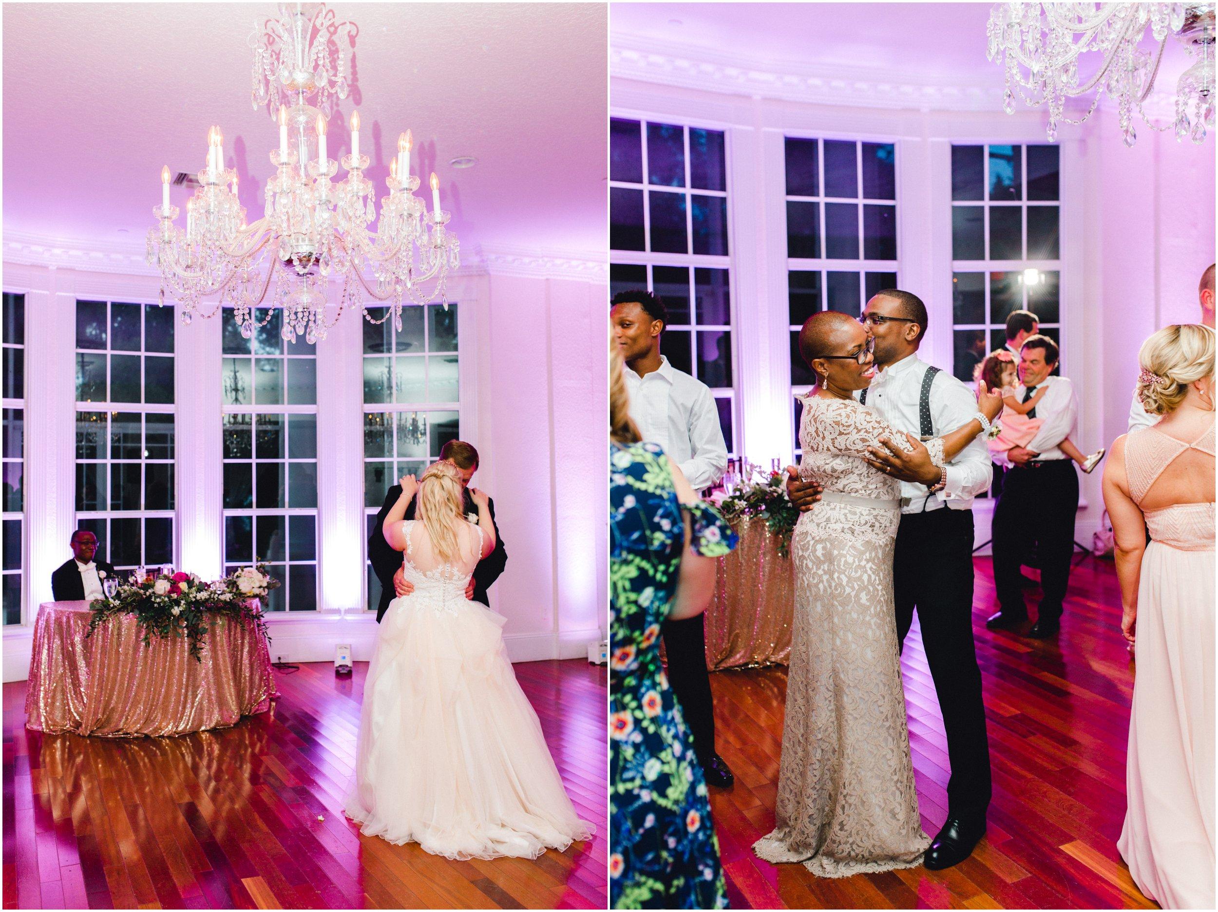 luxmore-grande-estate-orlando-wedding-photographer_0059.jpg