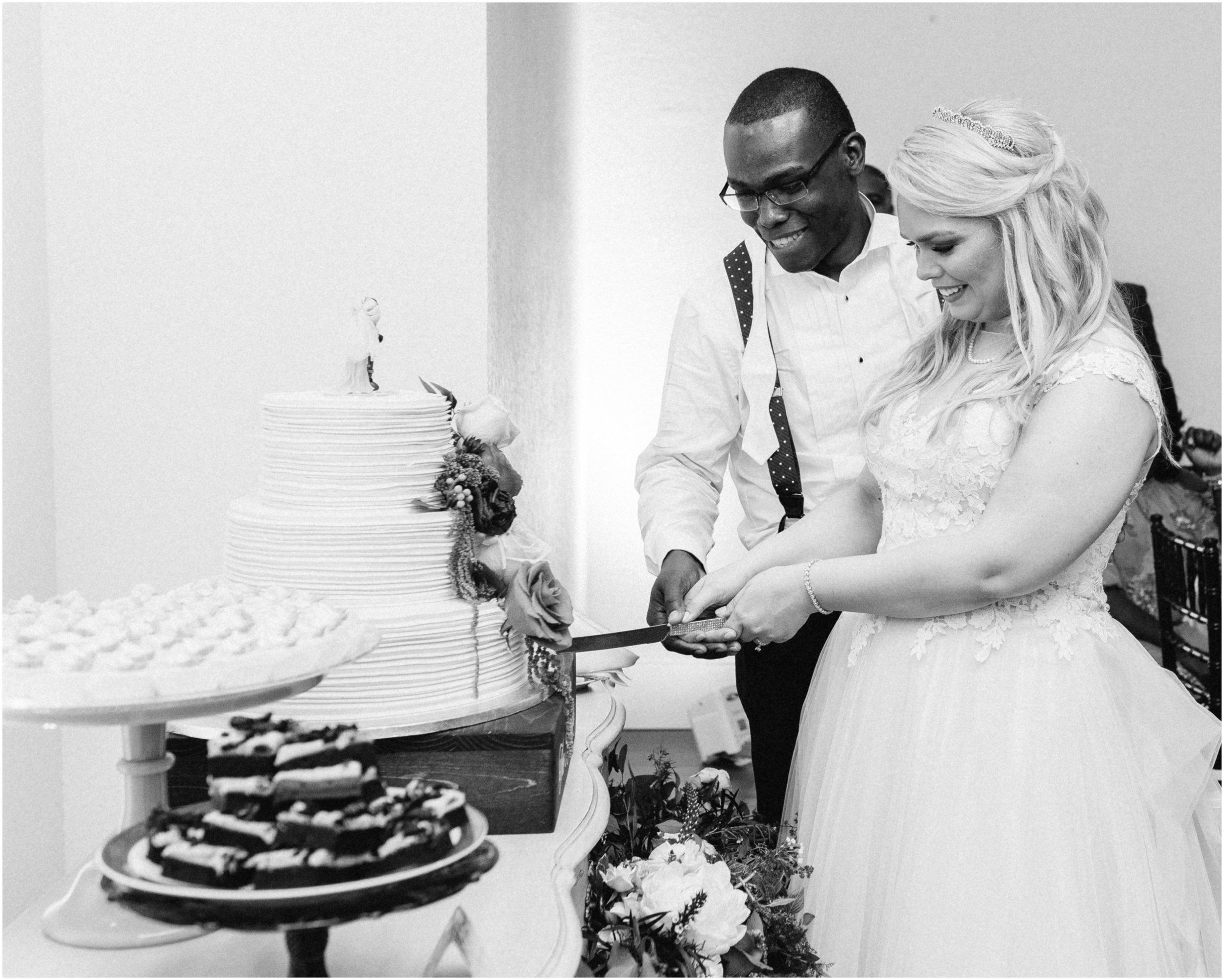 luxmore-grande-estate-orlando-wedding-photographer_0060.jpg