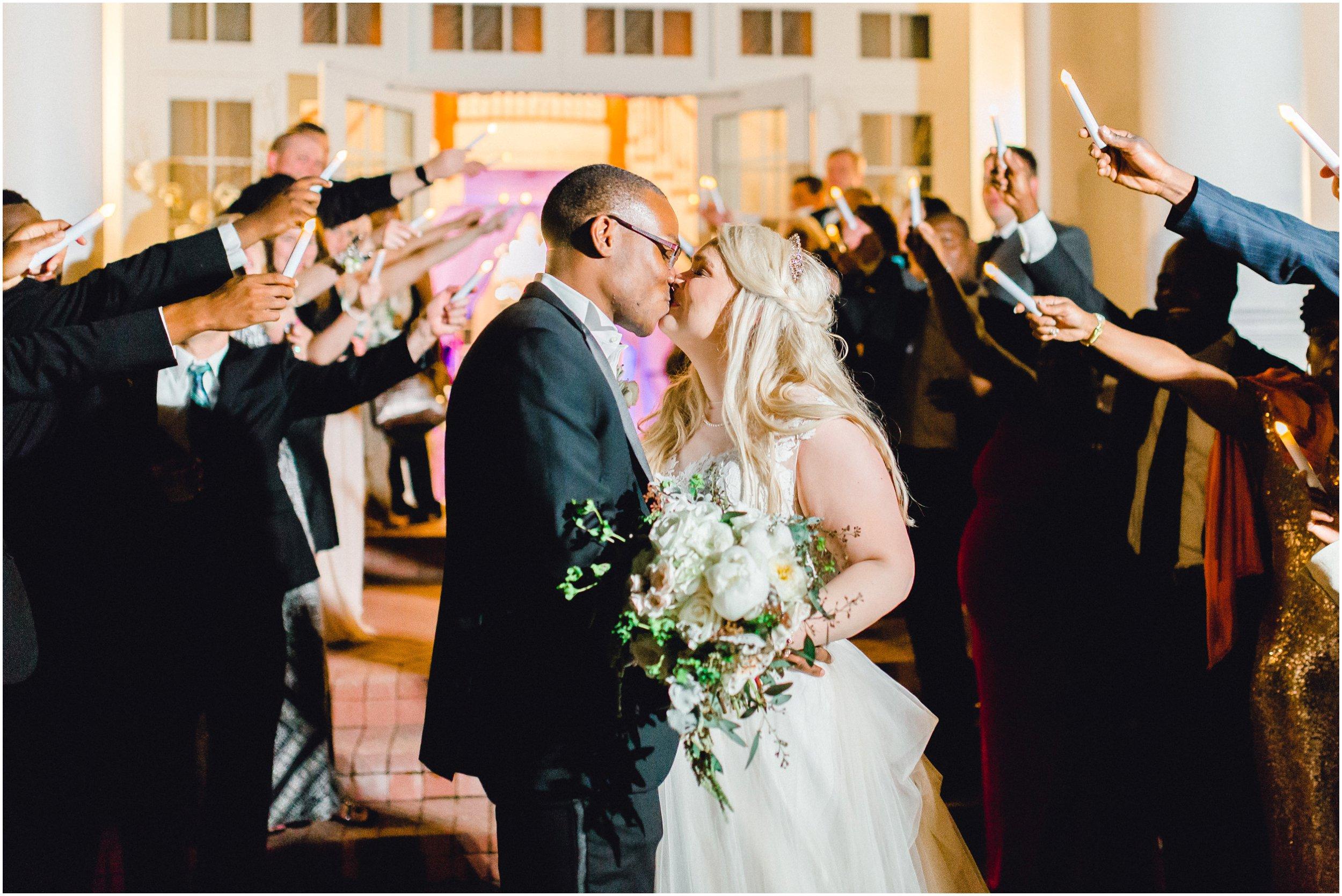 luxmore-grande-estate-orlando-wedding-photographer_0065.jpg