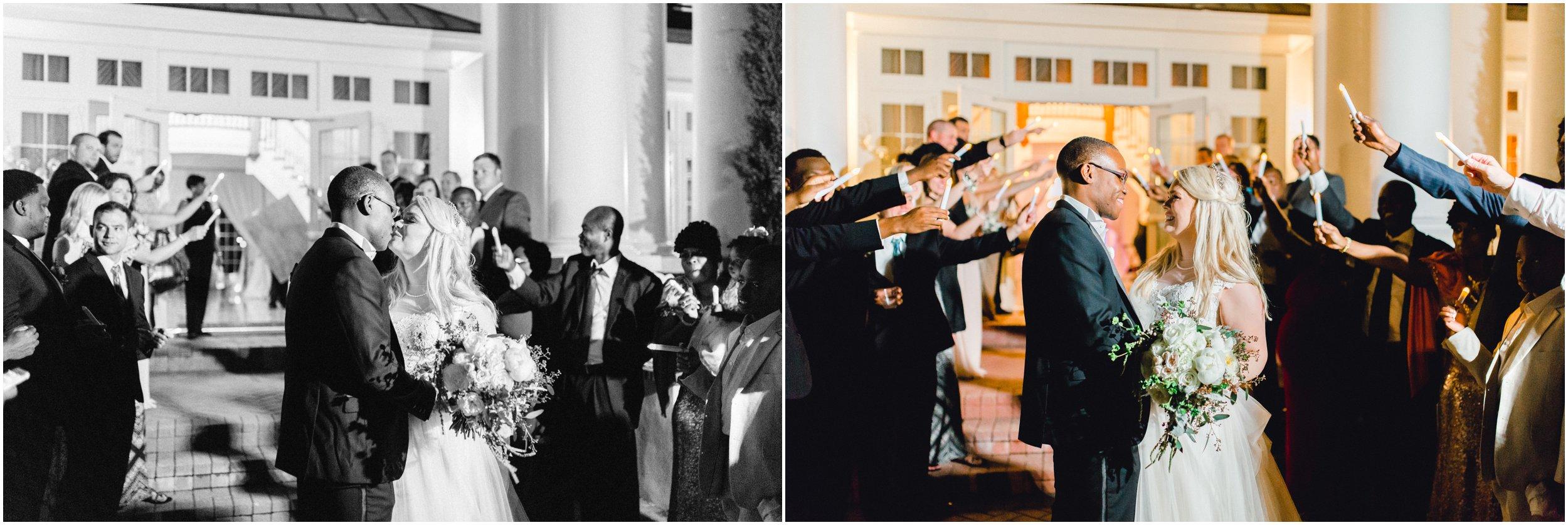 luxmore-grande-estate-orlando-wedding-photographer_0066.jpg