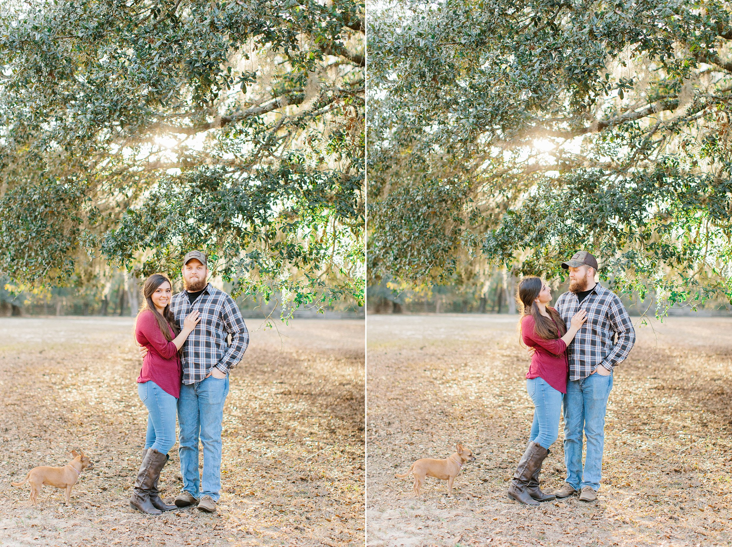 jacksonville-engagement-photography_0018.jpg
