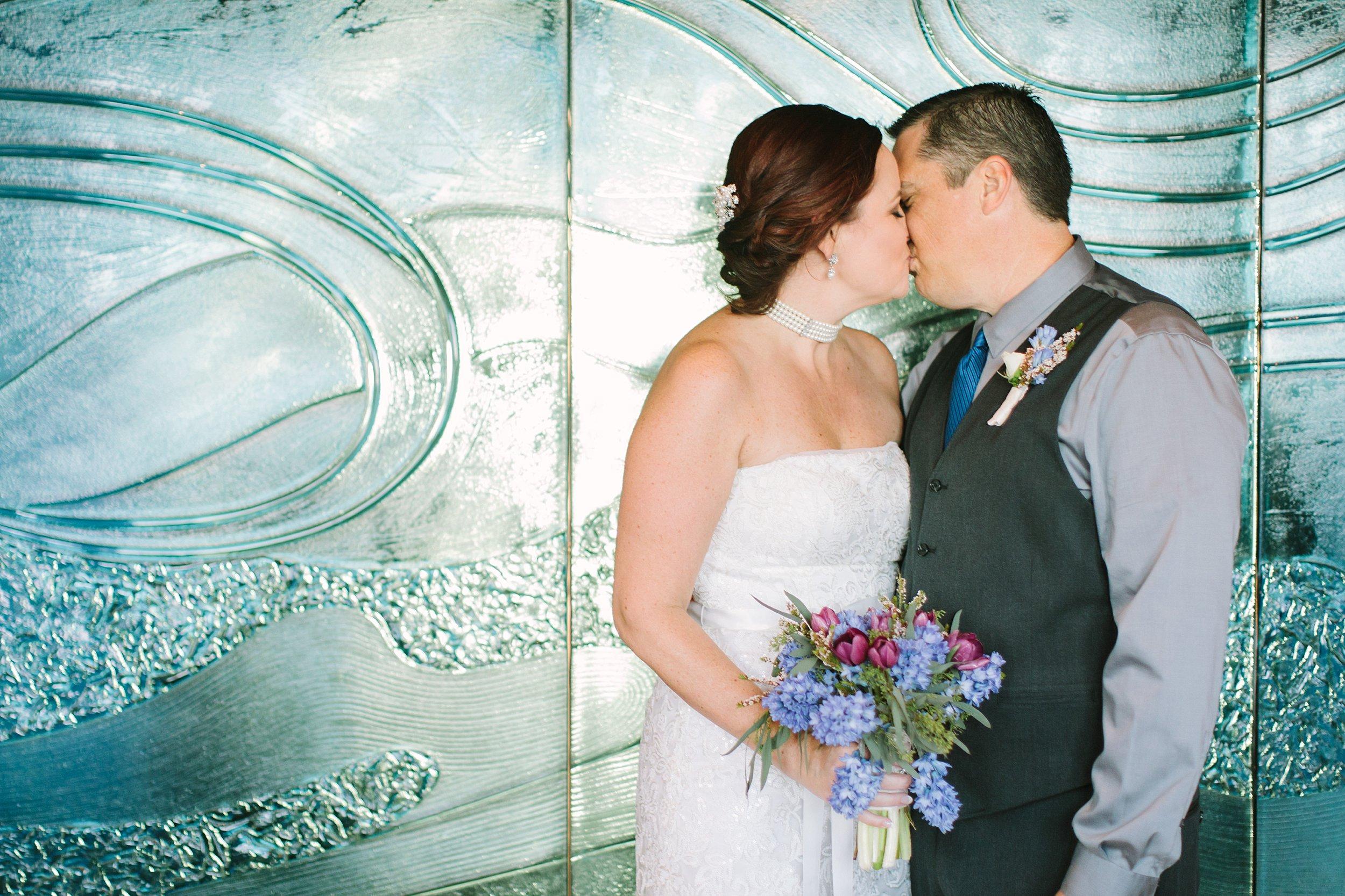 www.chantellcruzphotography.com